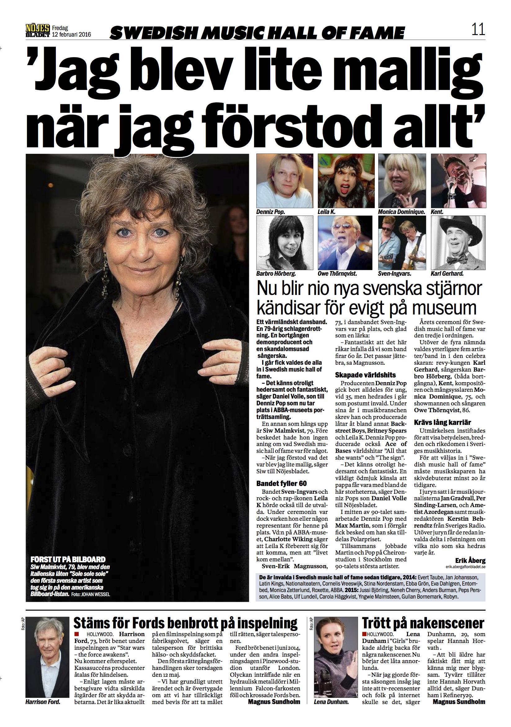 SMHoF Aftonbladet .jpeg