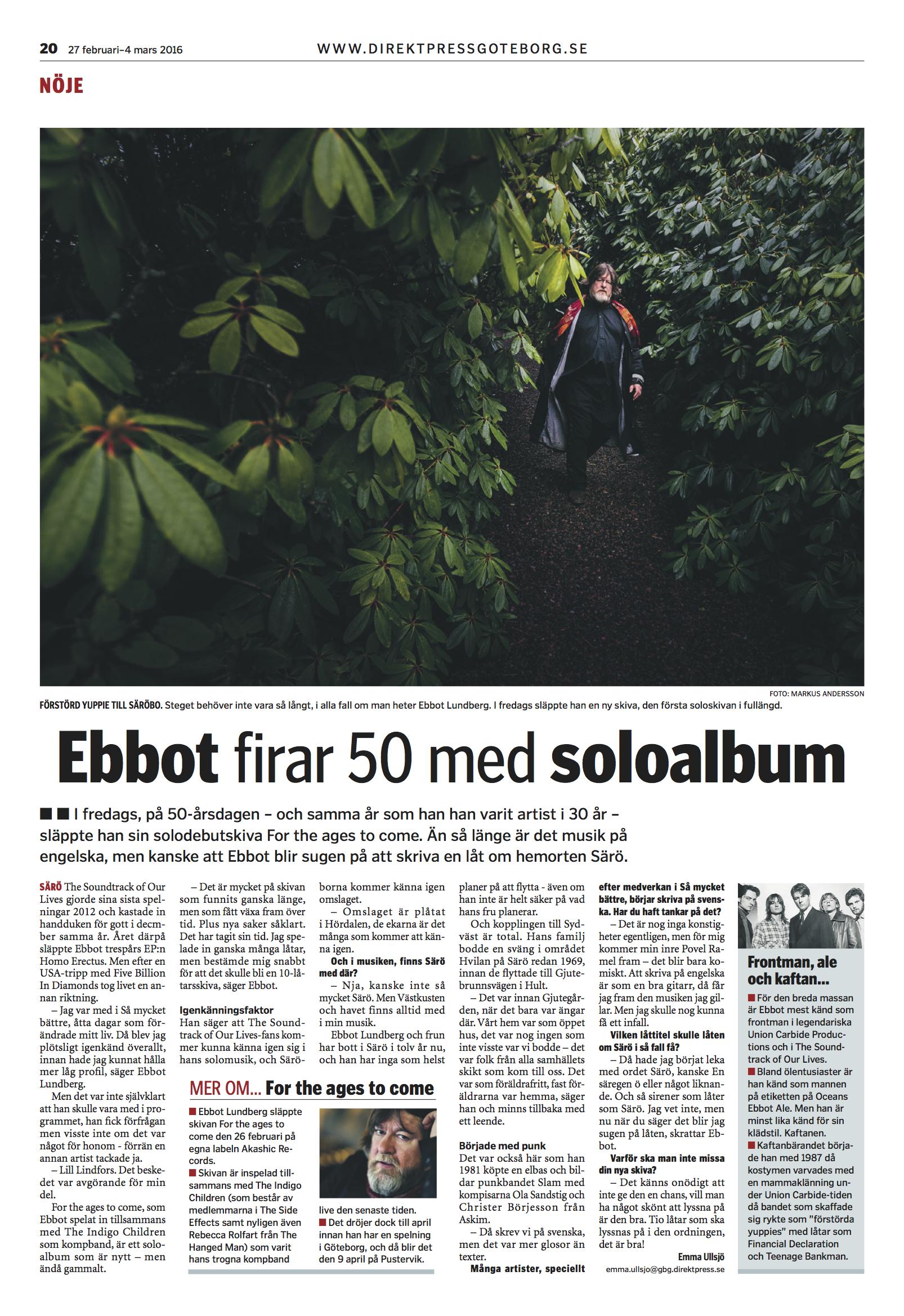 pdf_ebbot_lundberg_hisingen.jpg
