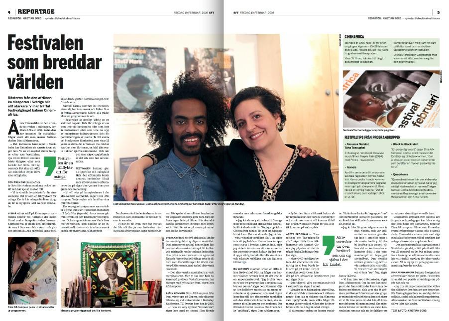 Fria tidning intervju - CinemAfrica.jpg
