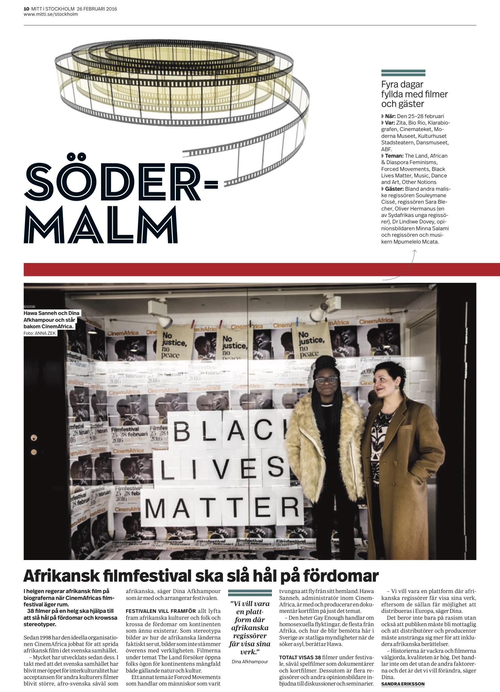 Mitti Stockholm - Cinemafrica.jpg