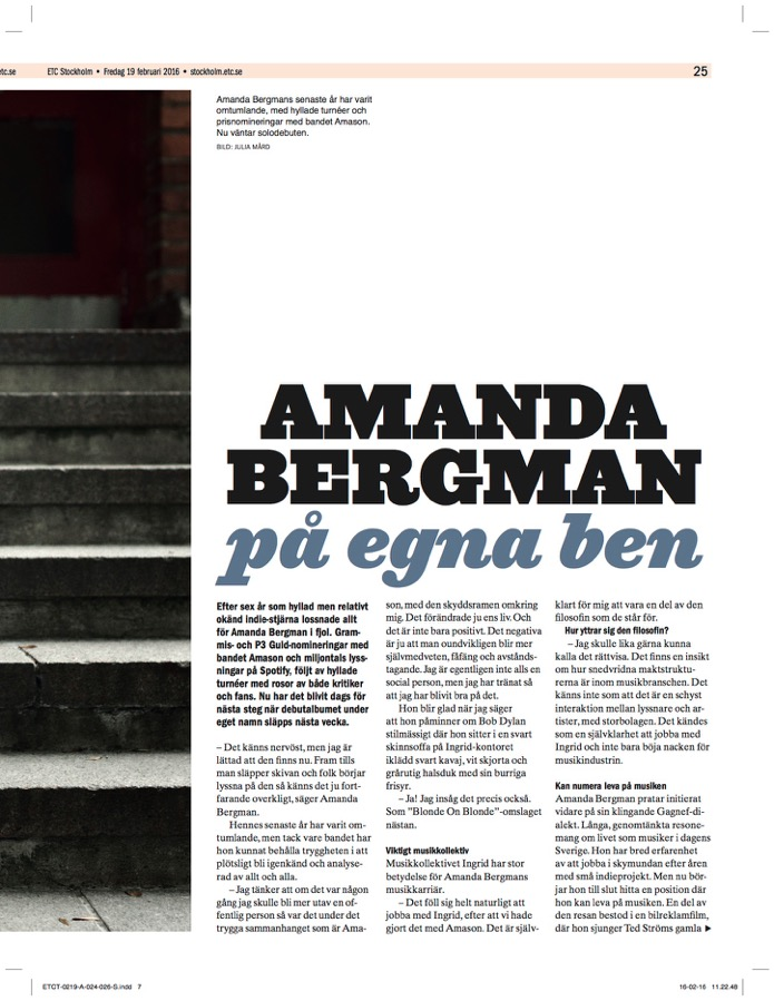 ETC intervju sid 2 - Mandy.jpeg