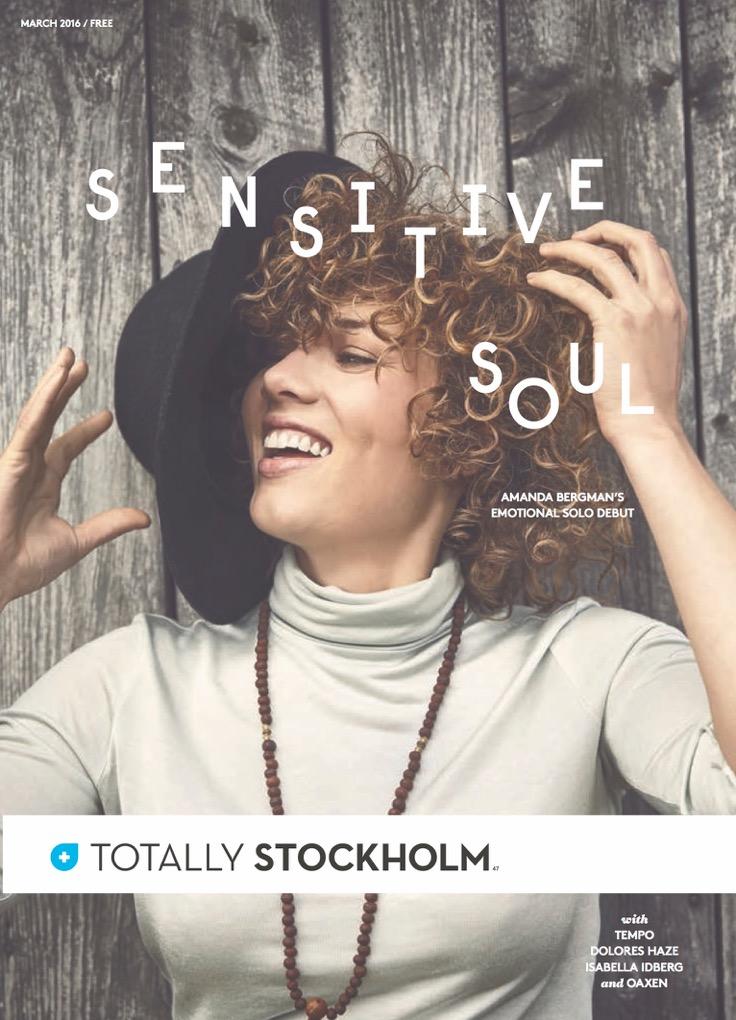 Totally Sthlm omslag - Amanda Bergman.jpeg