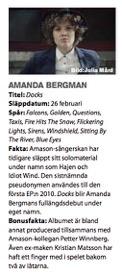 GAFFA album påväg - Amanda Bergman.jpeg