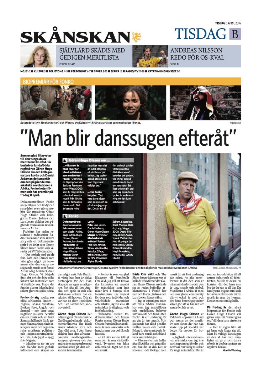 Skånskan intervju - Fonko.jpeg