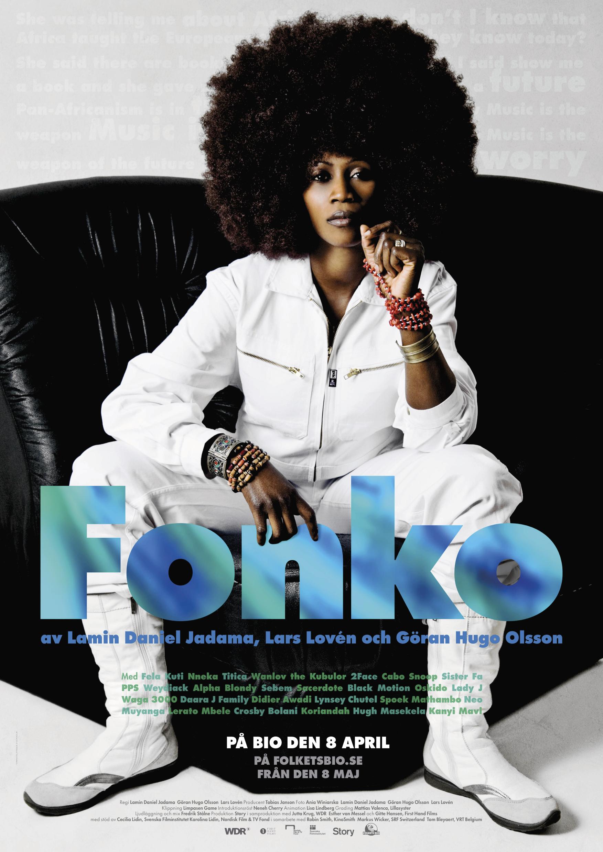 fonko affisch.png