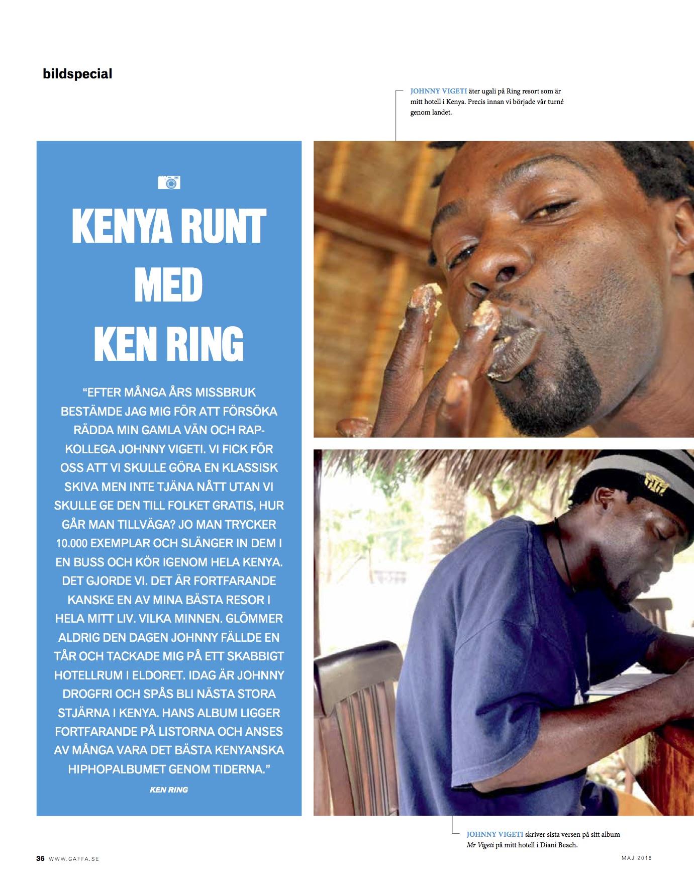 GAFFA bildspecial sid 1 - Ken Ring.jpg