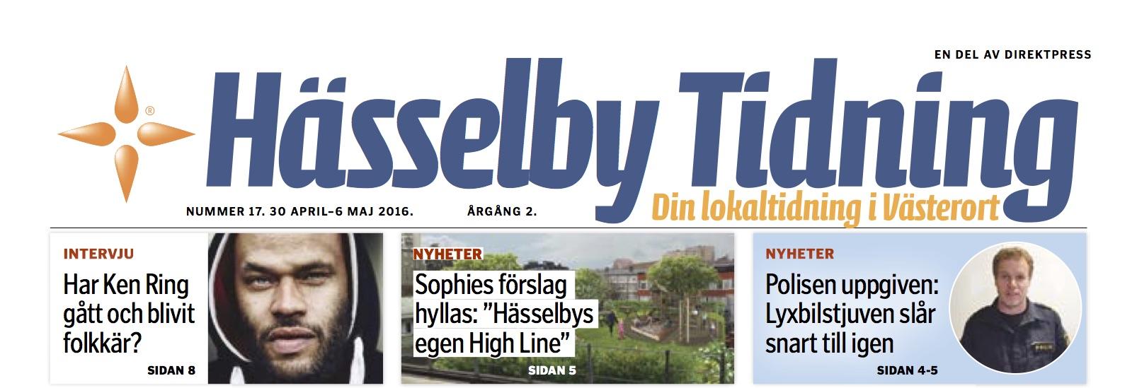 Hässelby tidning - Ken.jpg