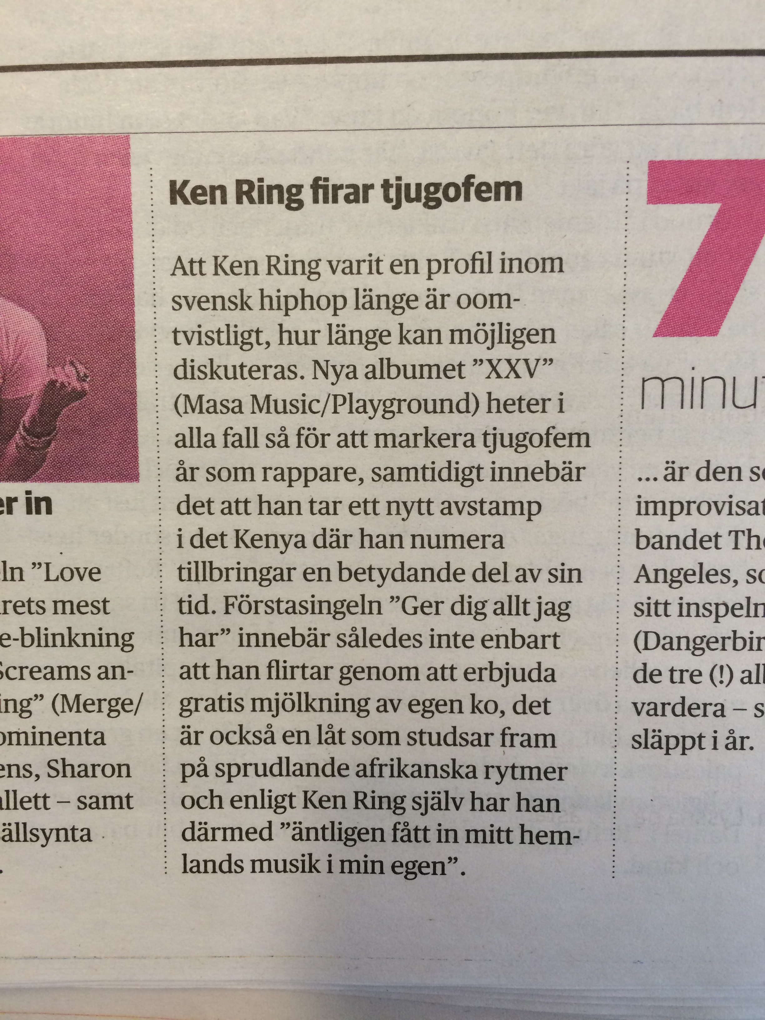 DN Kultur - Ken Ring.jpg