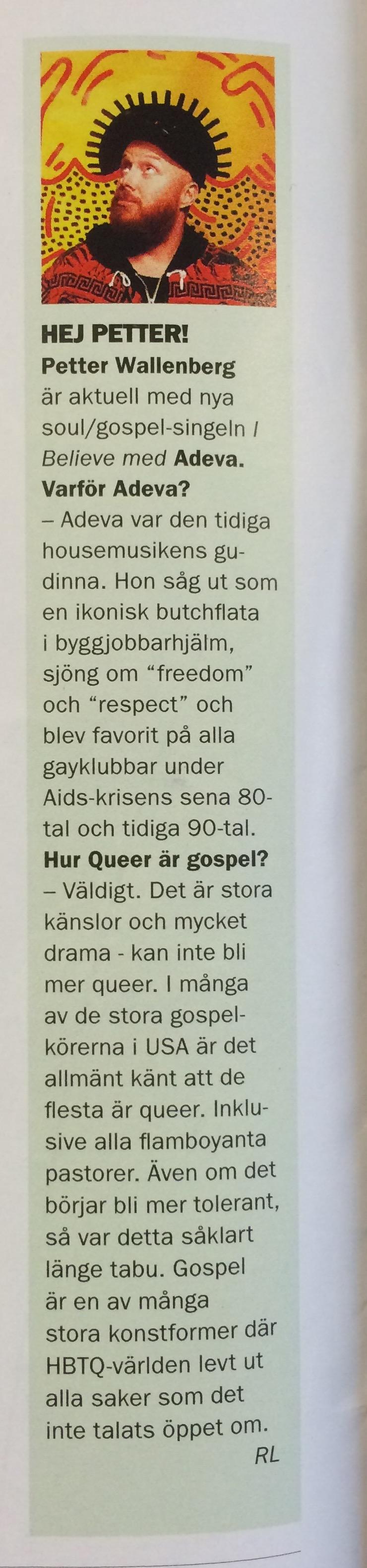 QX intervju - Petter Wallenberg.jpg