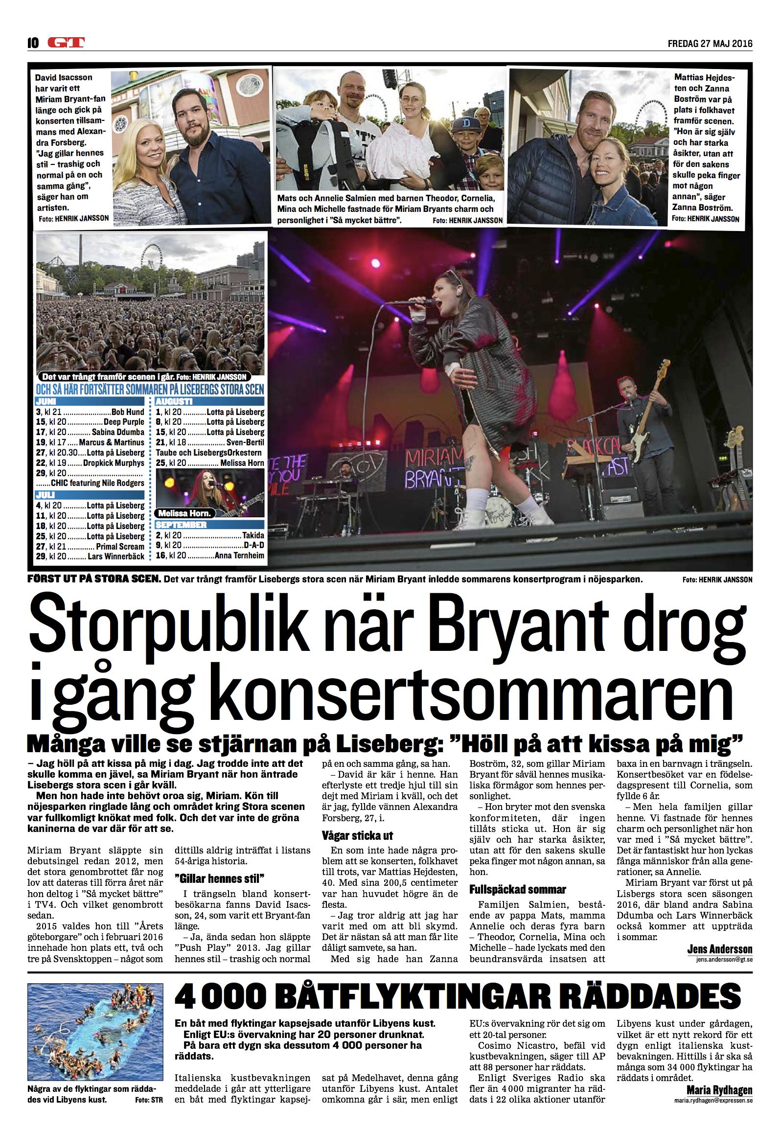 Om Liseberg i GT_maj 2016_1.jpg