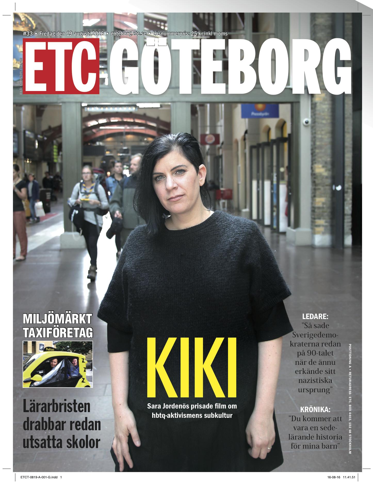 ETC-omslag KIKI.jpg