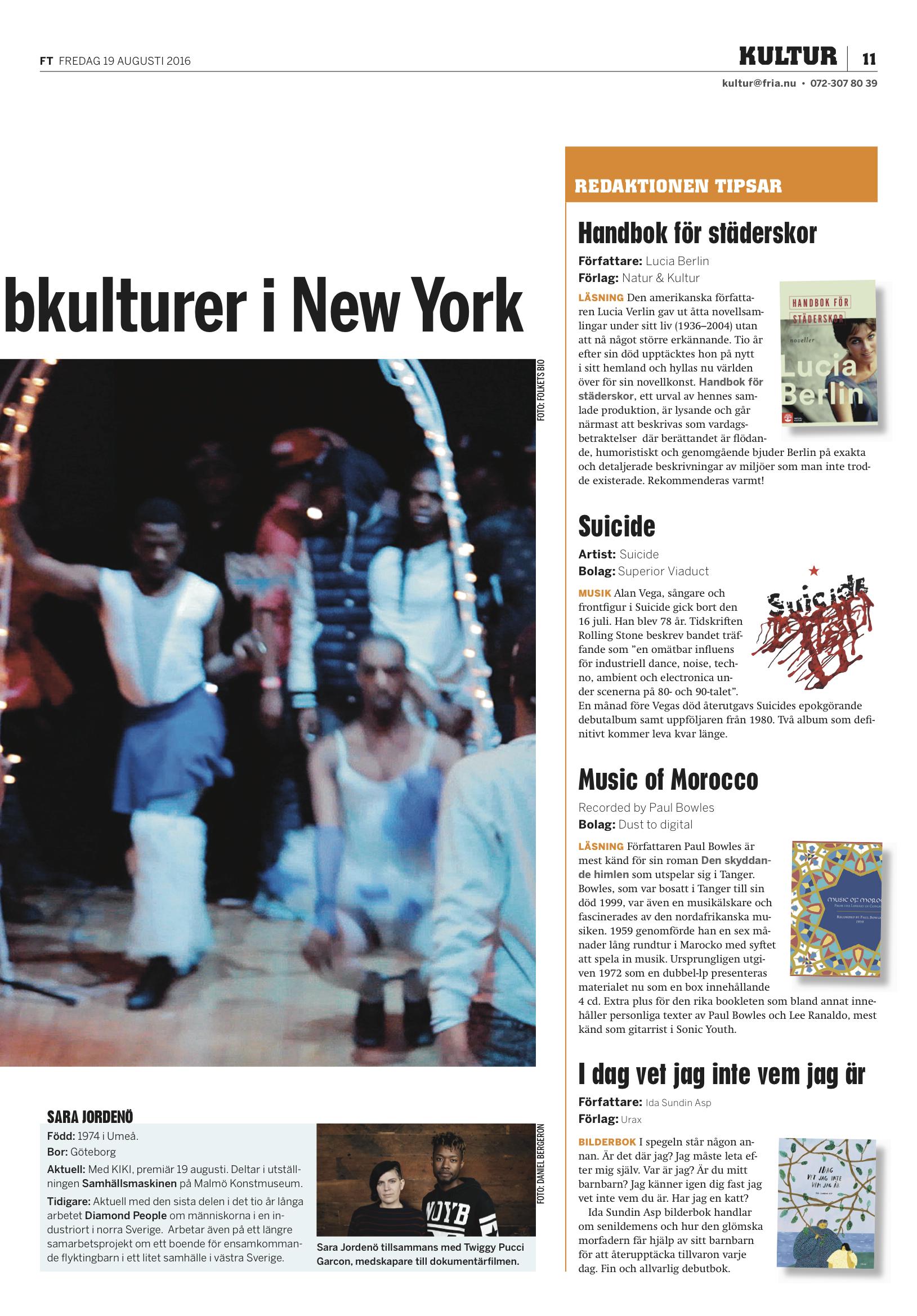 65048_ Fria Tidningen KIKI.jpg