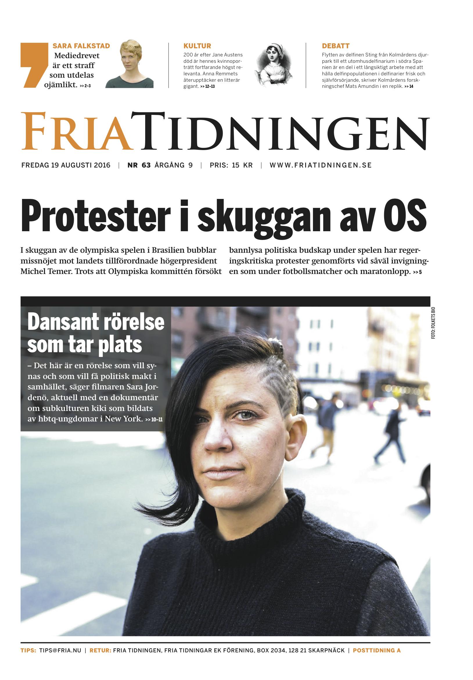 65038_ Fria Tidningen KIKI.jpg