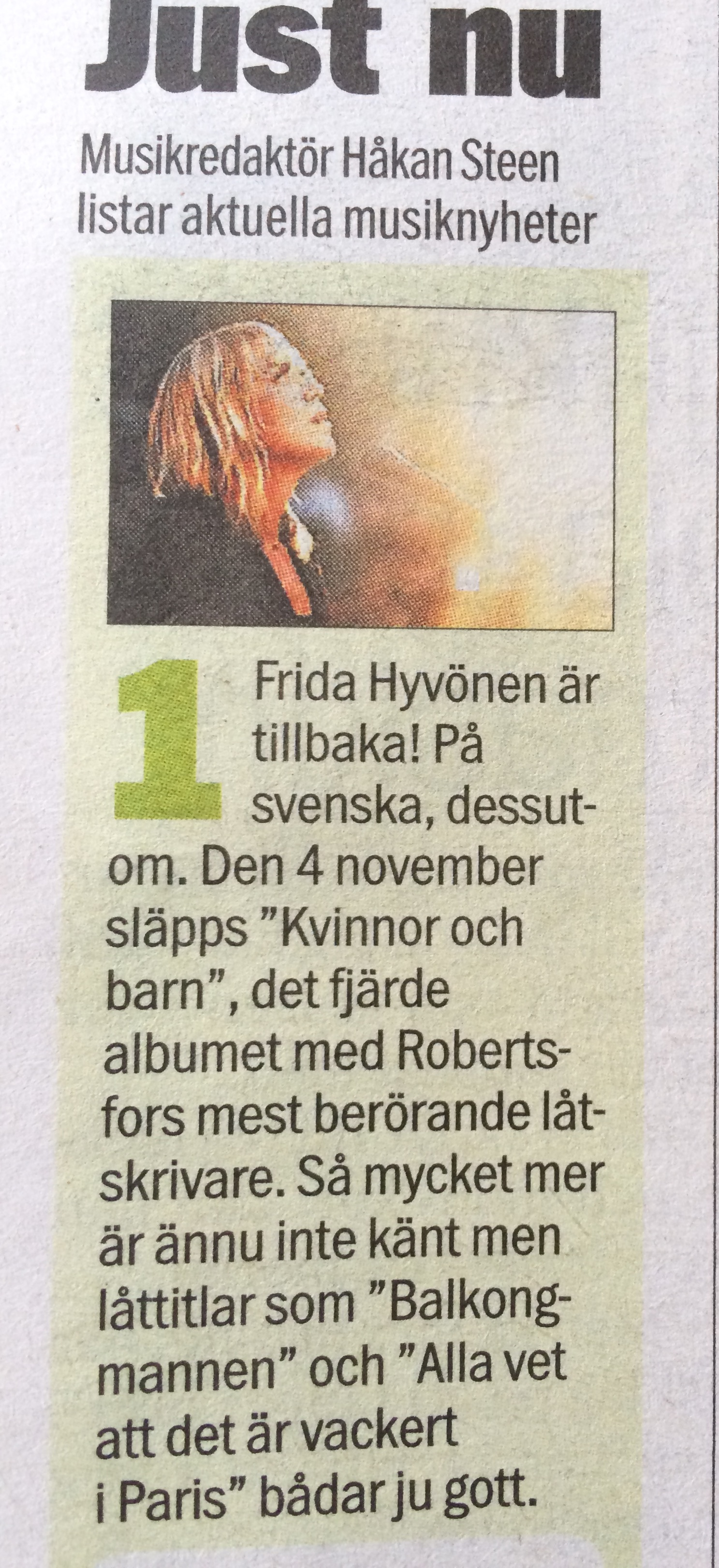 Aftonbladet %22just nu%22 - Frida Hyvönen.jpeg