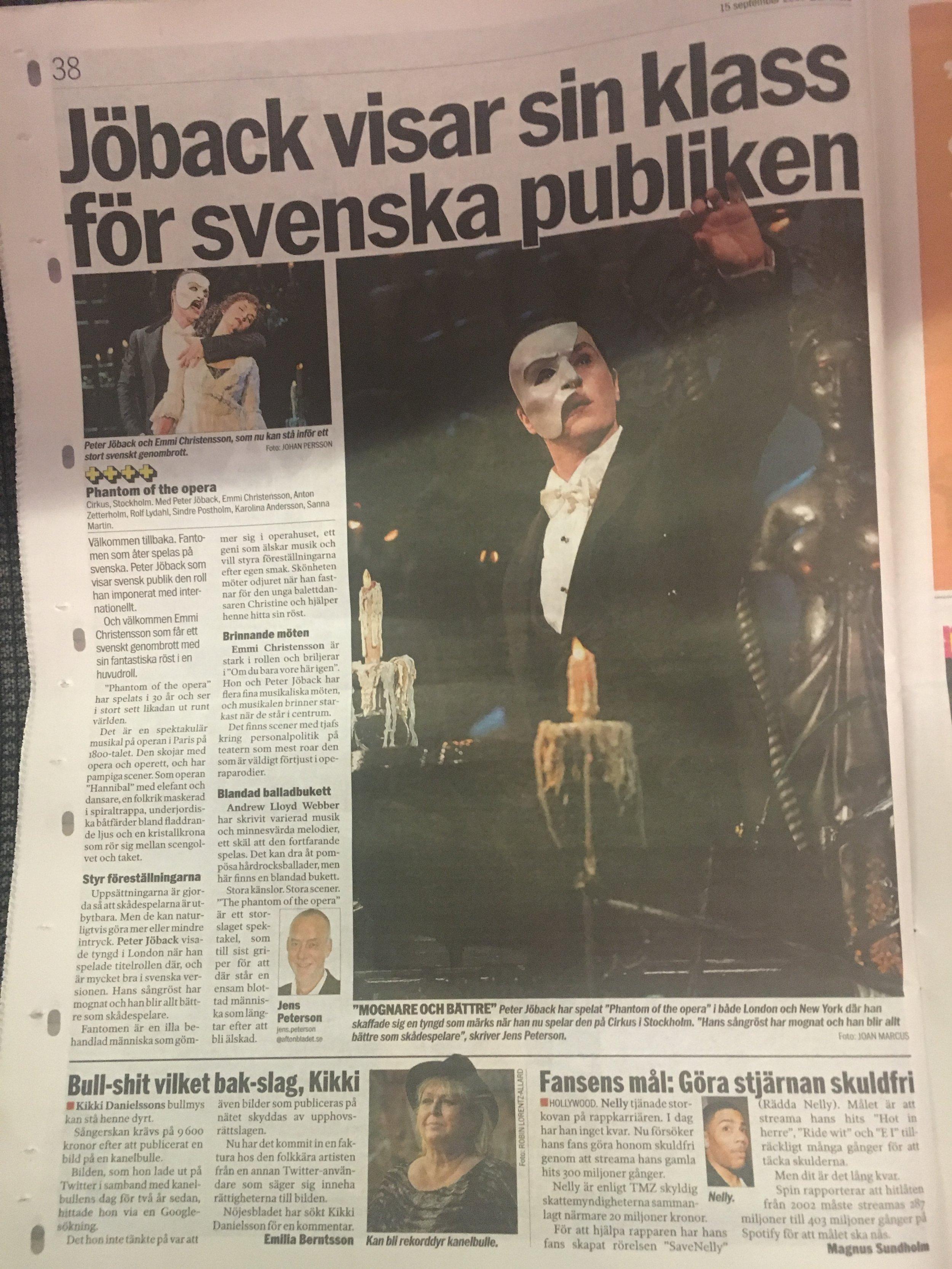 Aftonbladets recension av Phantom.JPG