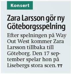 Metro - Liseberg Zara Larsson.png