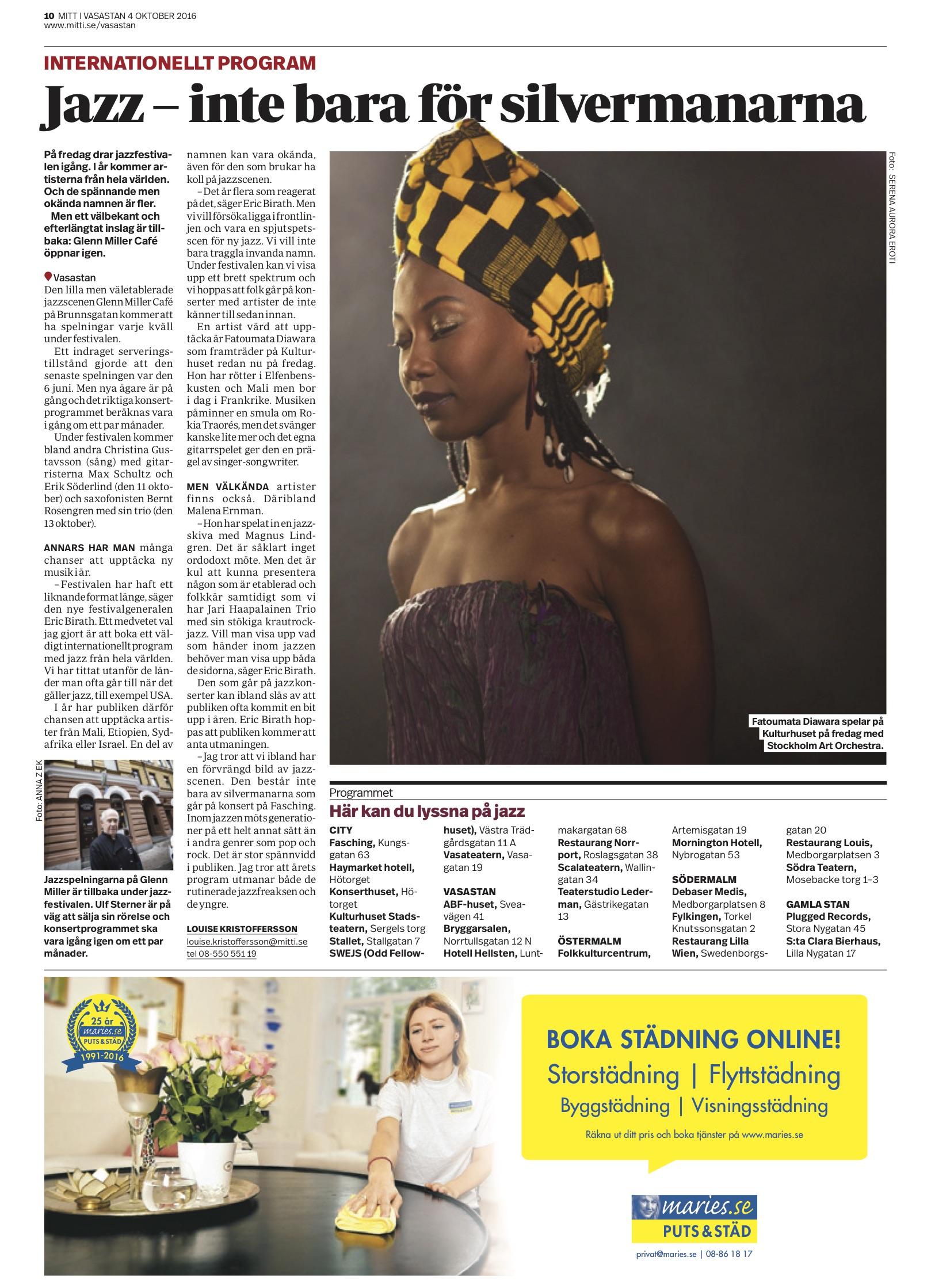 Mitt i Stockholm - intervju .jpg