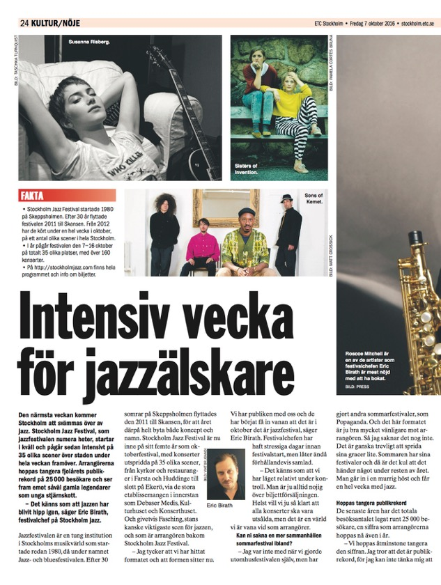 ETC Sthlm sid 1 - Sthlm Jazz.jpeg