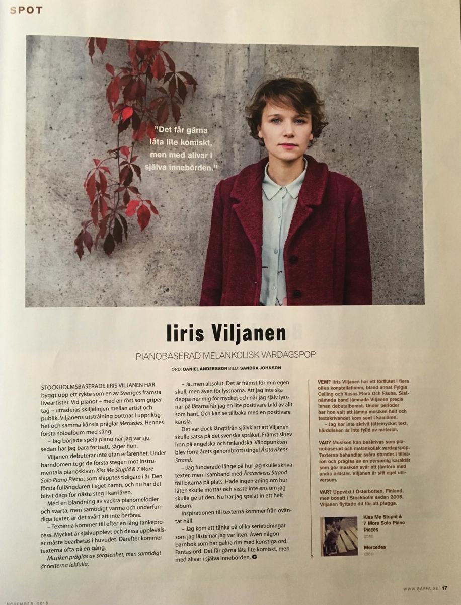 Gaffa intervju - Iiris Viljanen kopia.jpg