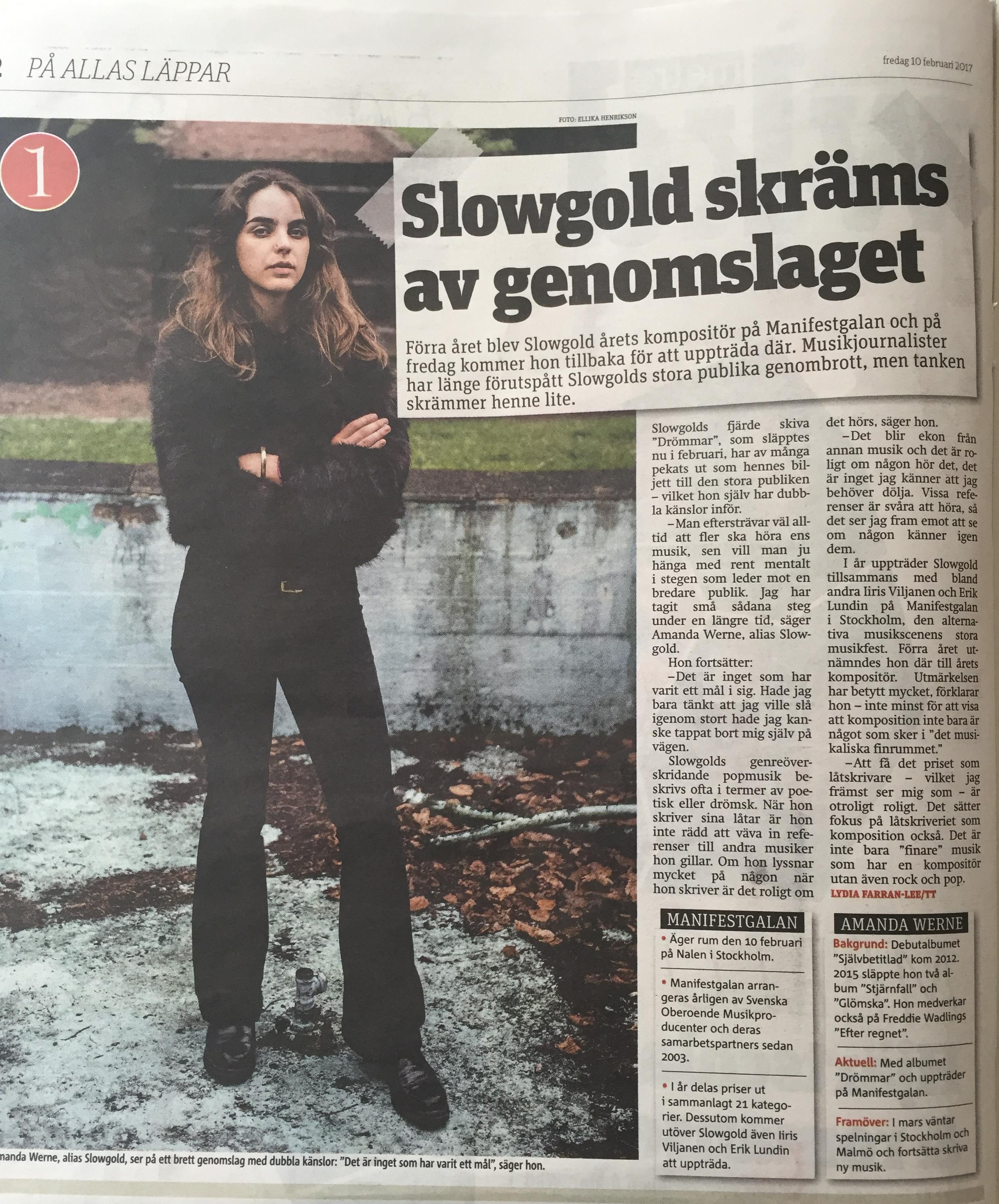 Intervju med Slowgold inför Manifestgalan.jpg
