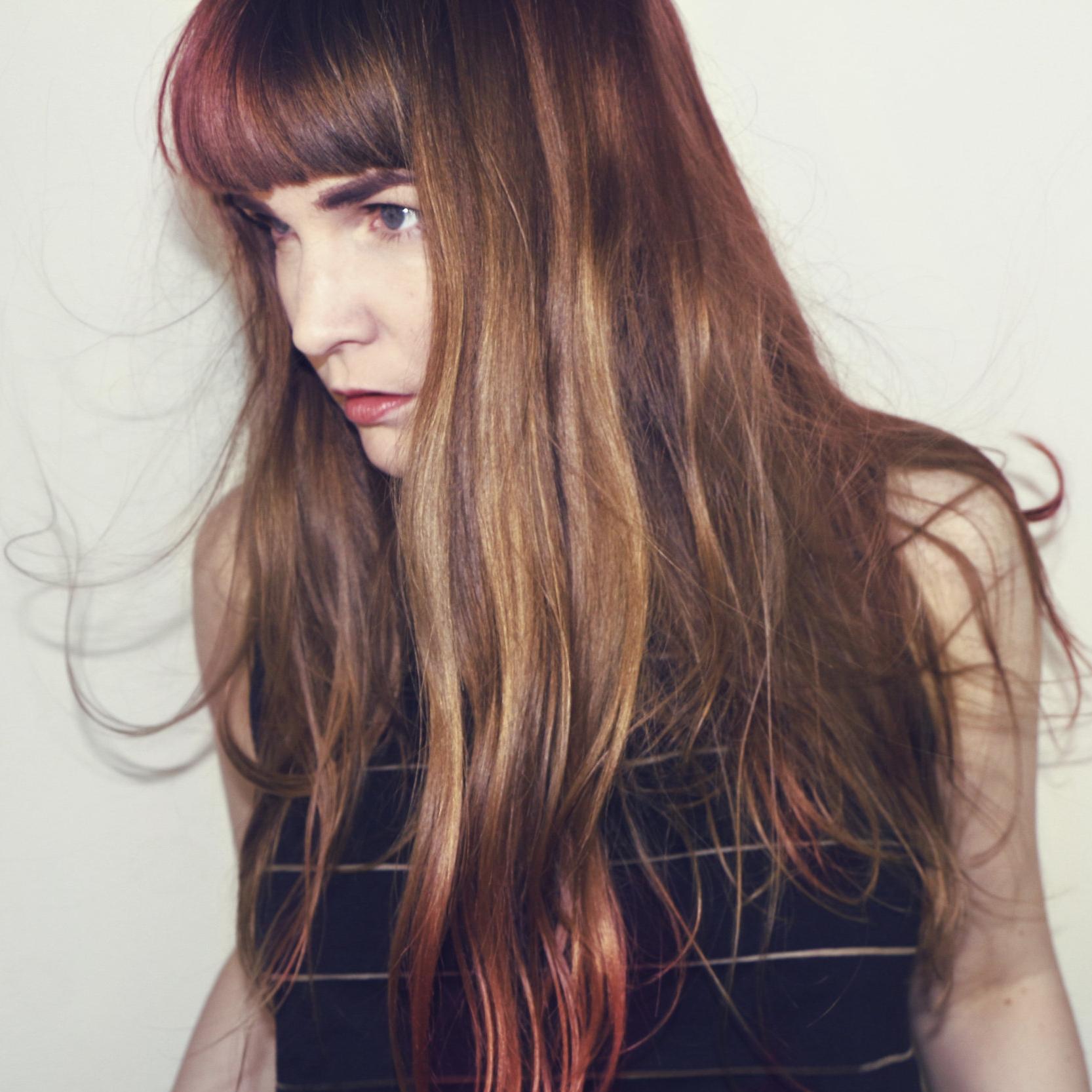 Jennie Abrahamson
