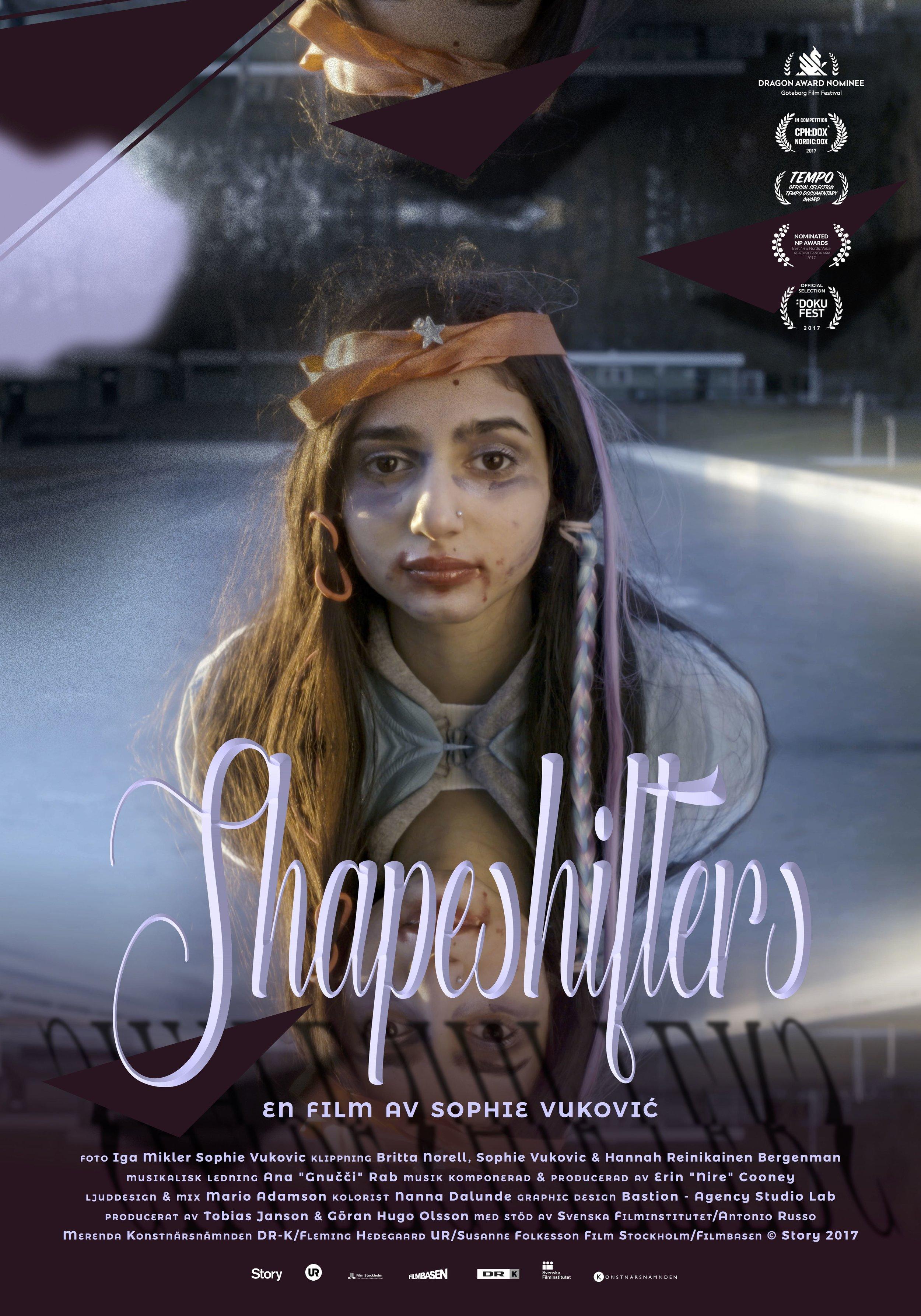 Shapeshifters poster 22aug17 70 x 100 kopia.jpg
