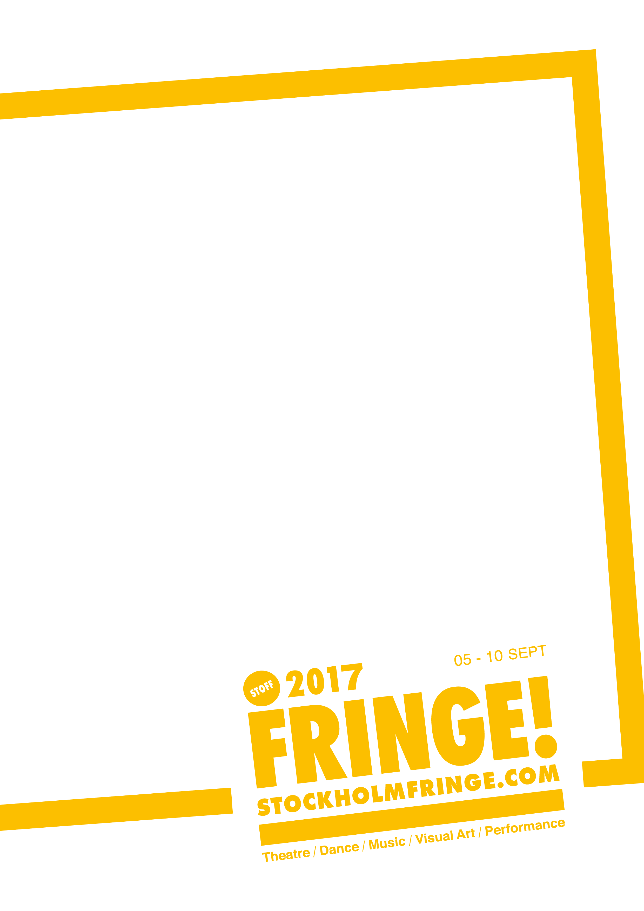 stoff 2017-logo-and-frame-yellow.png