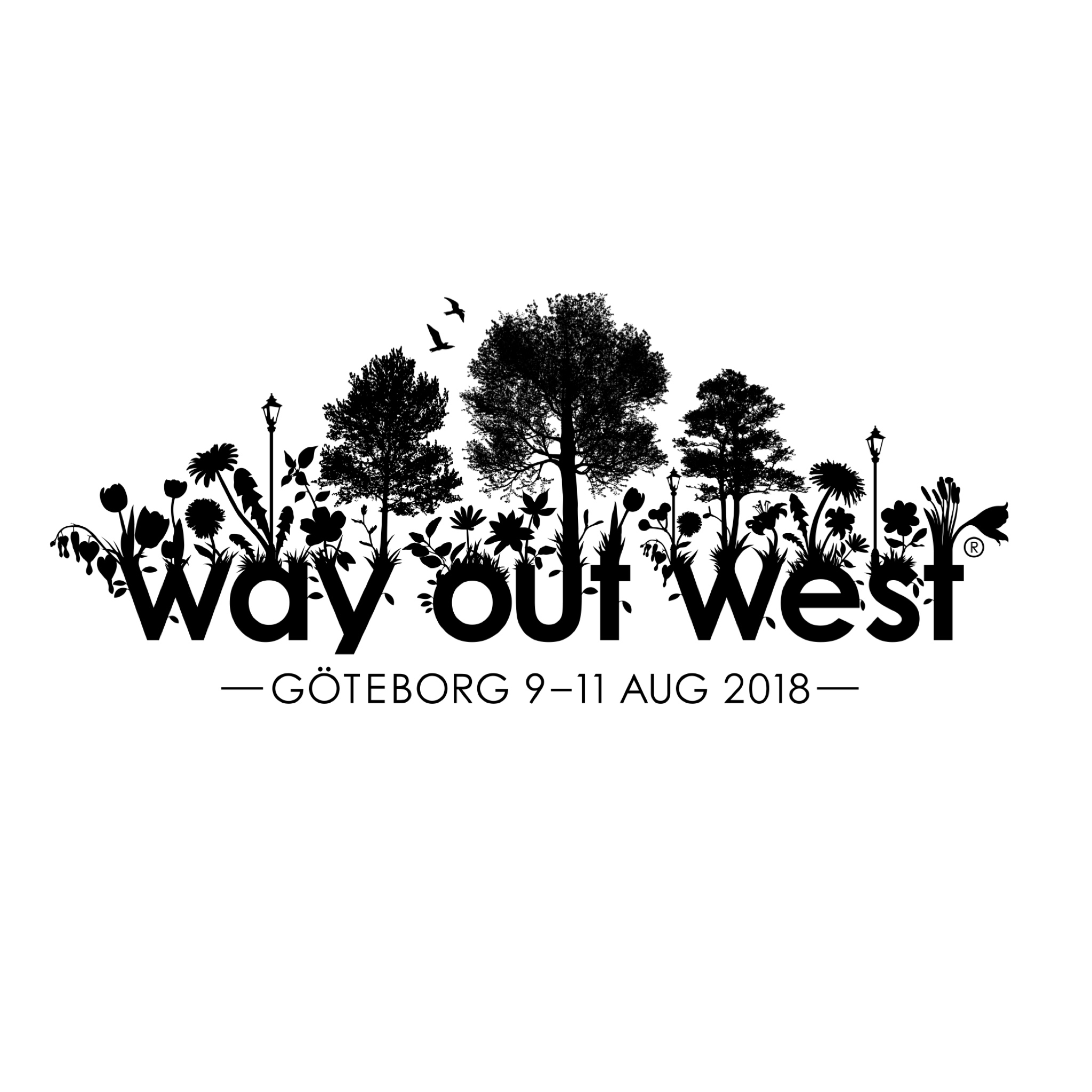 way out west logo.JPG