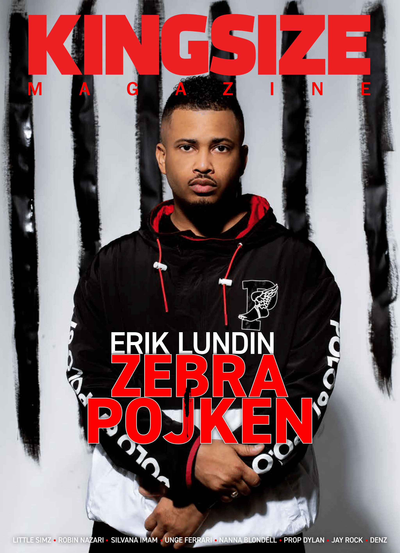 Erik Lundin omslag Kingsize 2019.png