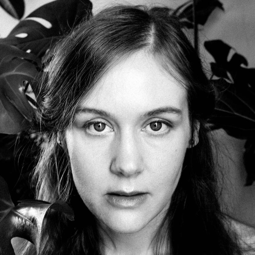 Elina Ryd