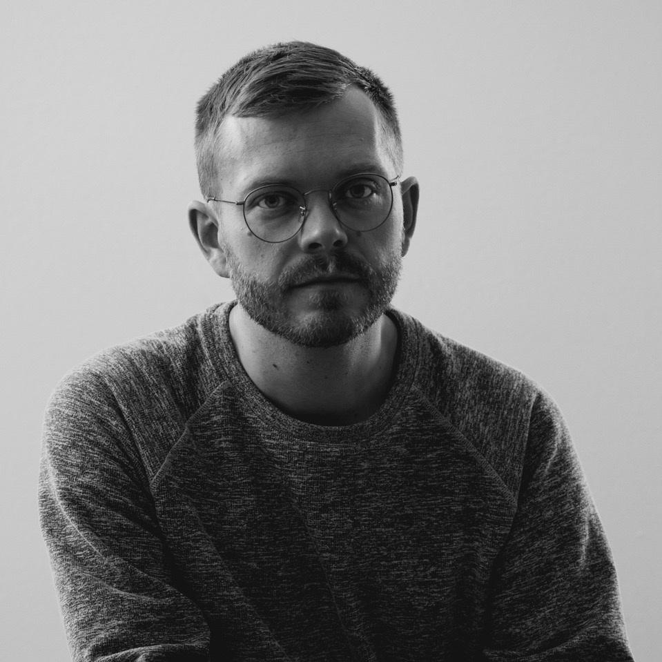 Anders Teglund