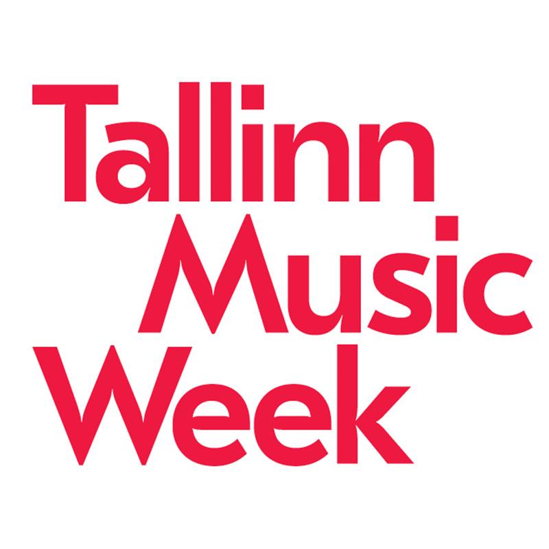 Tallinn-Music-Week.jpg