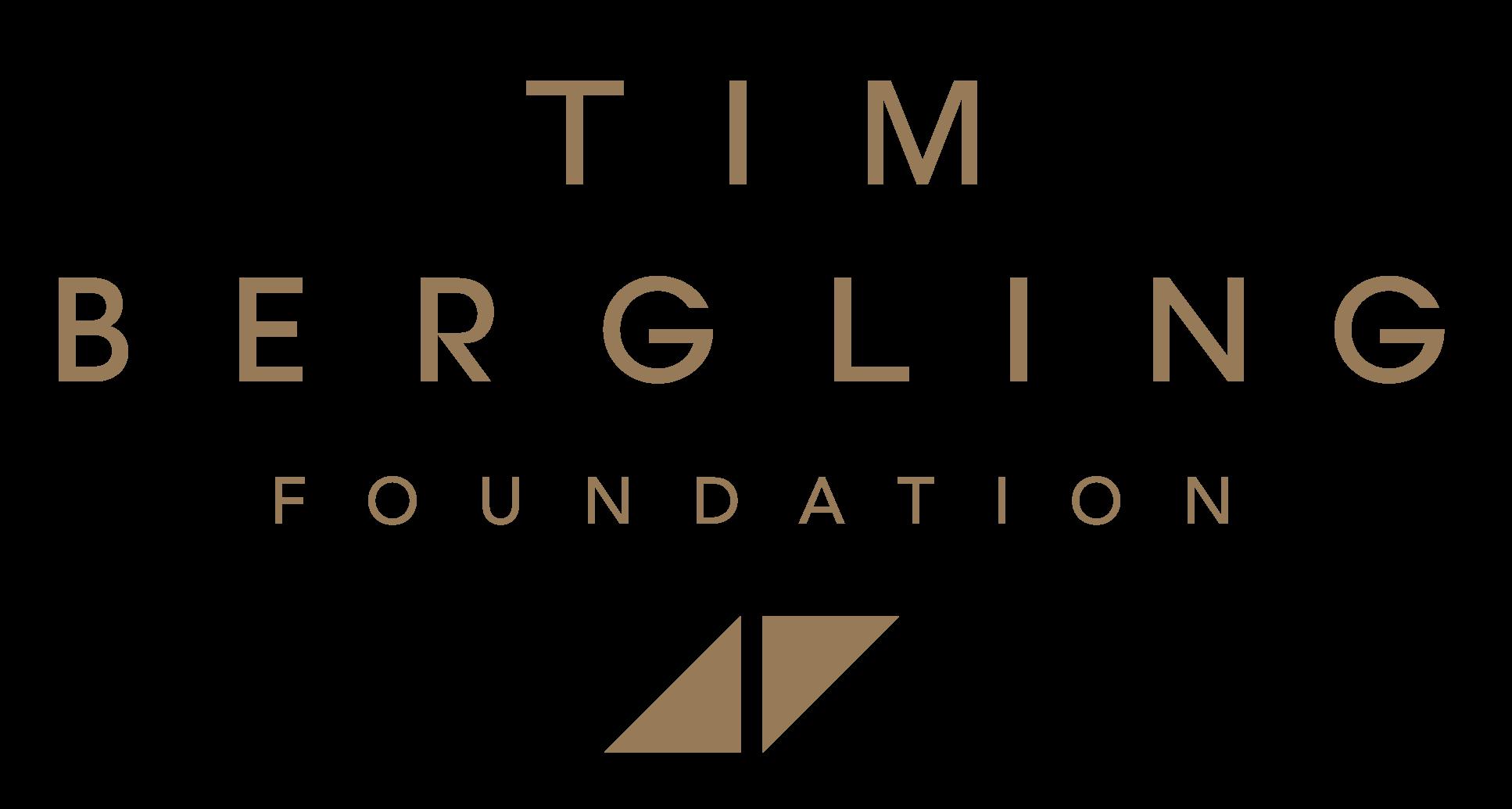 TBF_logo-03 (1).png