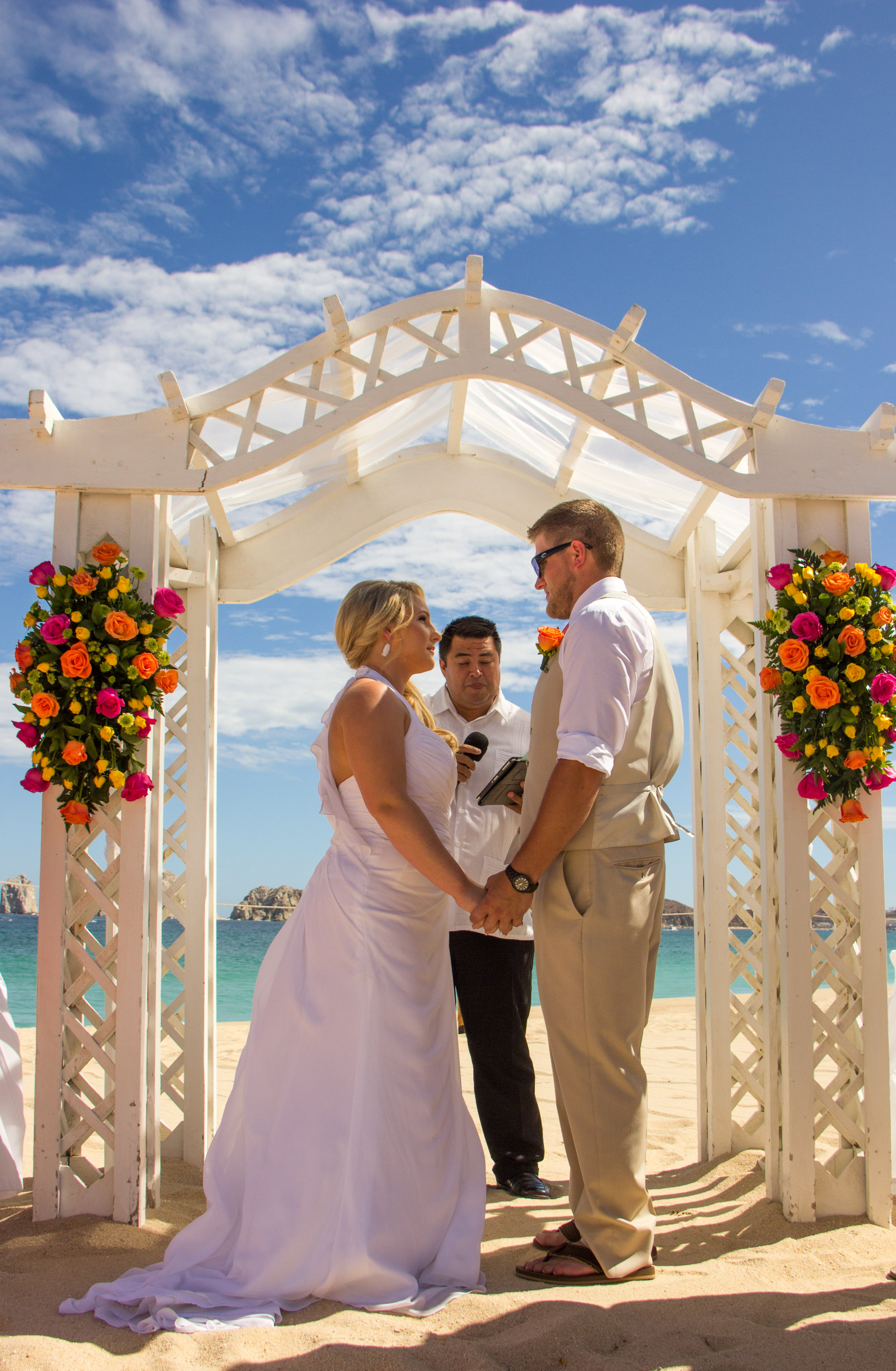 LangfordWeddingCabo2015-0109.jpg