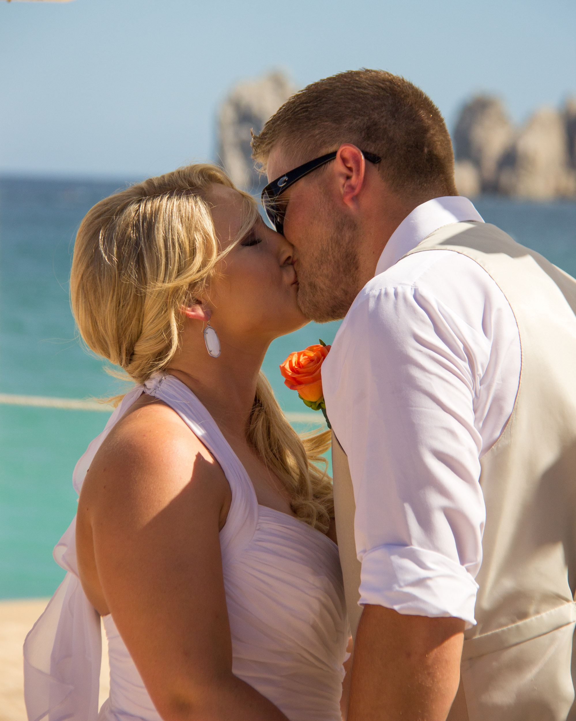 LangfordWeddingCabo2015-0160.jpg