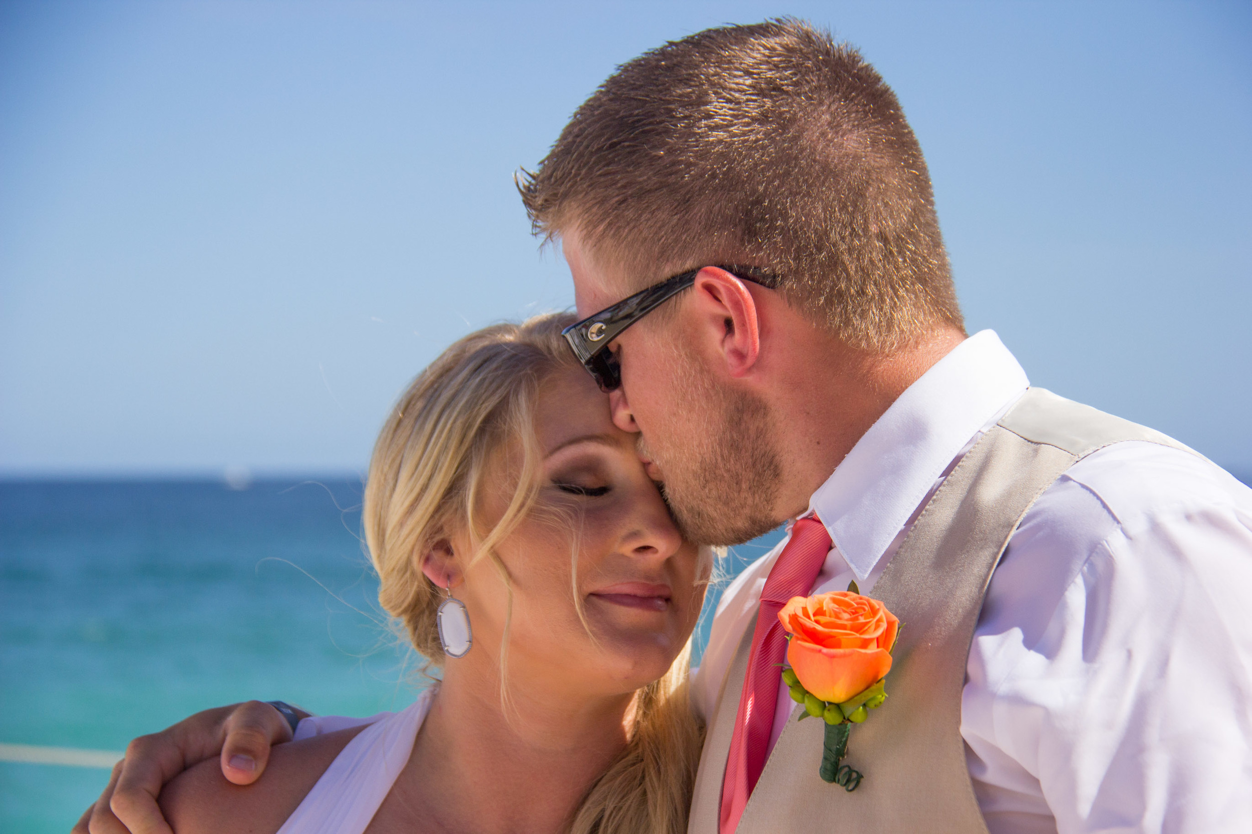 LangfordWeddingCabo2015-0195.jpg