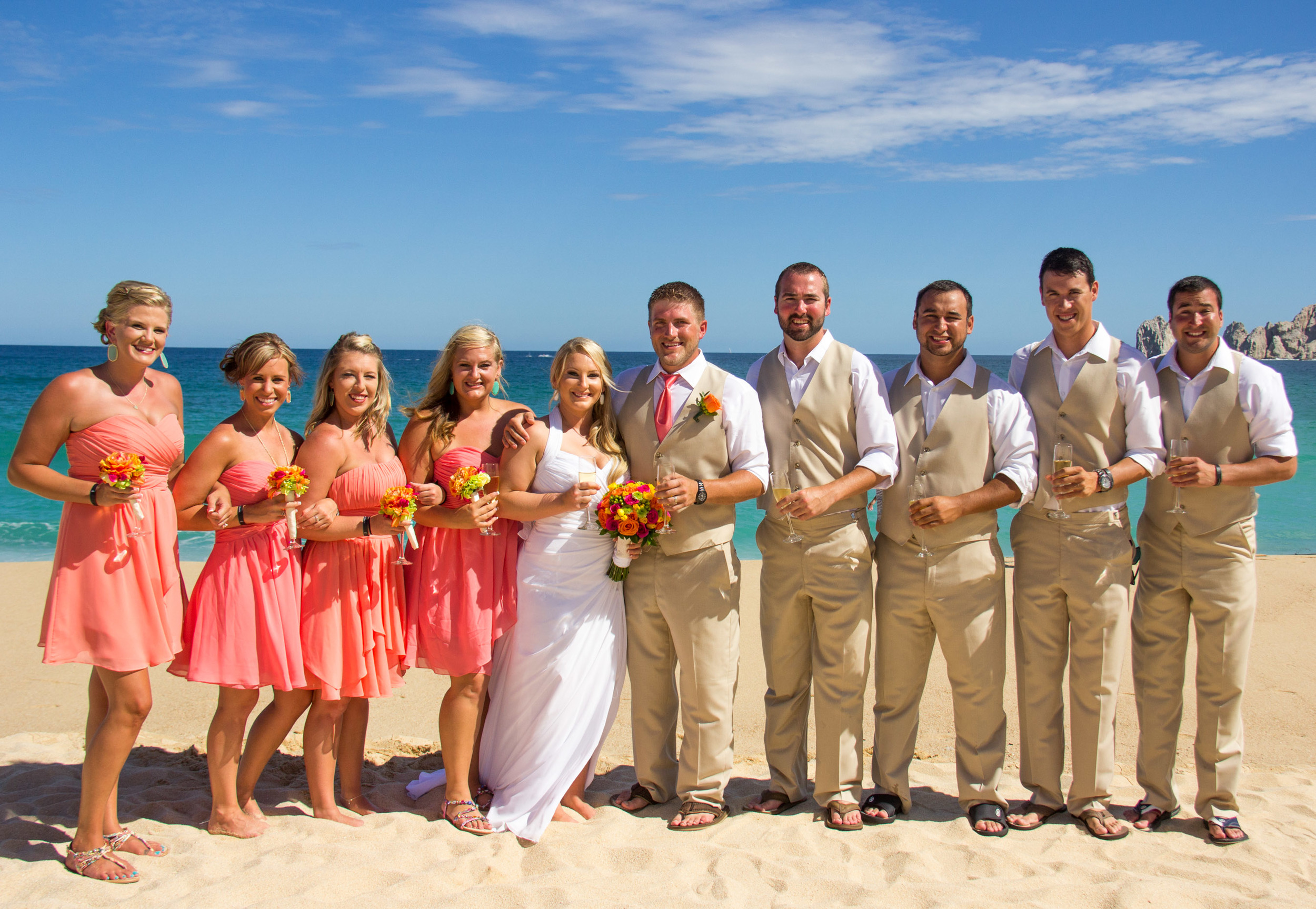 LangfordWeddingCabo2015-0216.jpg
