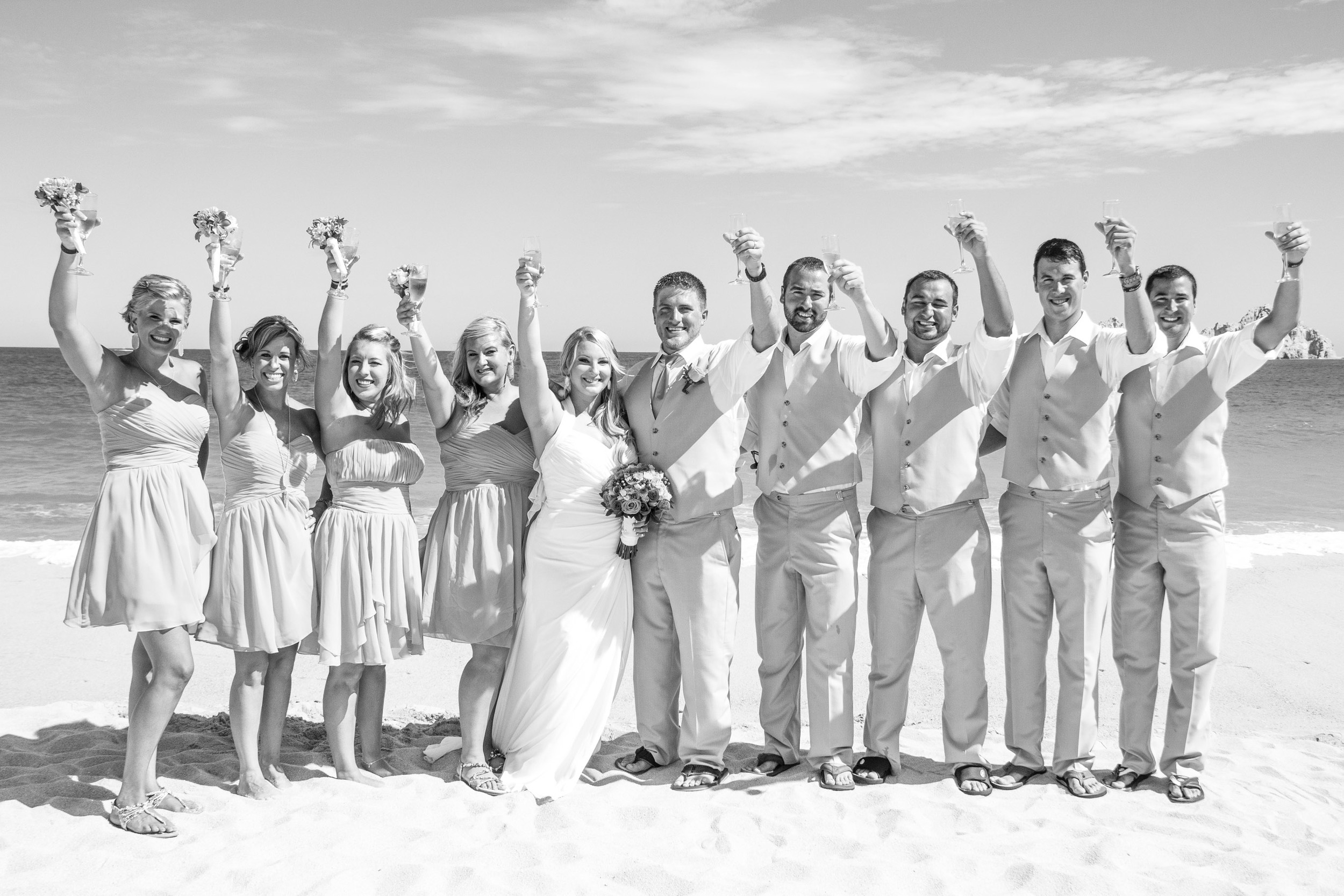 LangfordWeddingCabo2015-0220.jpg