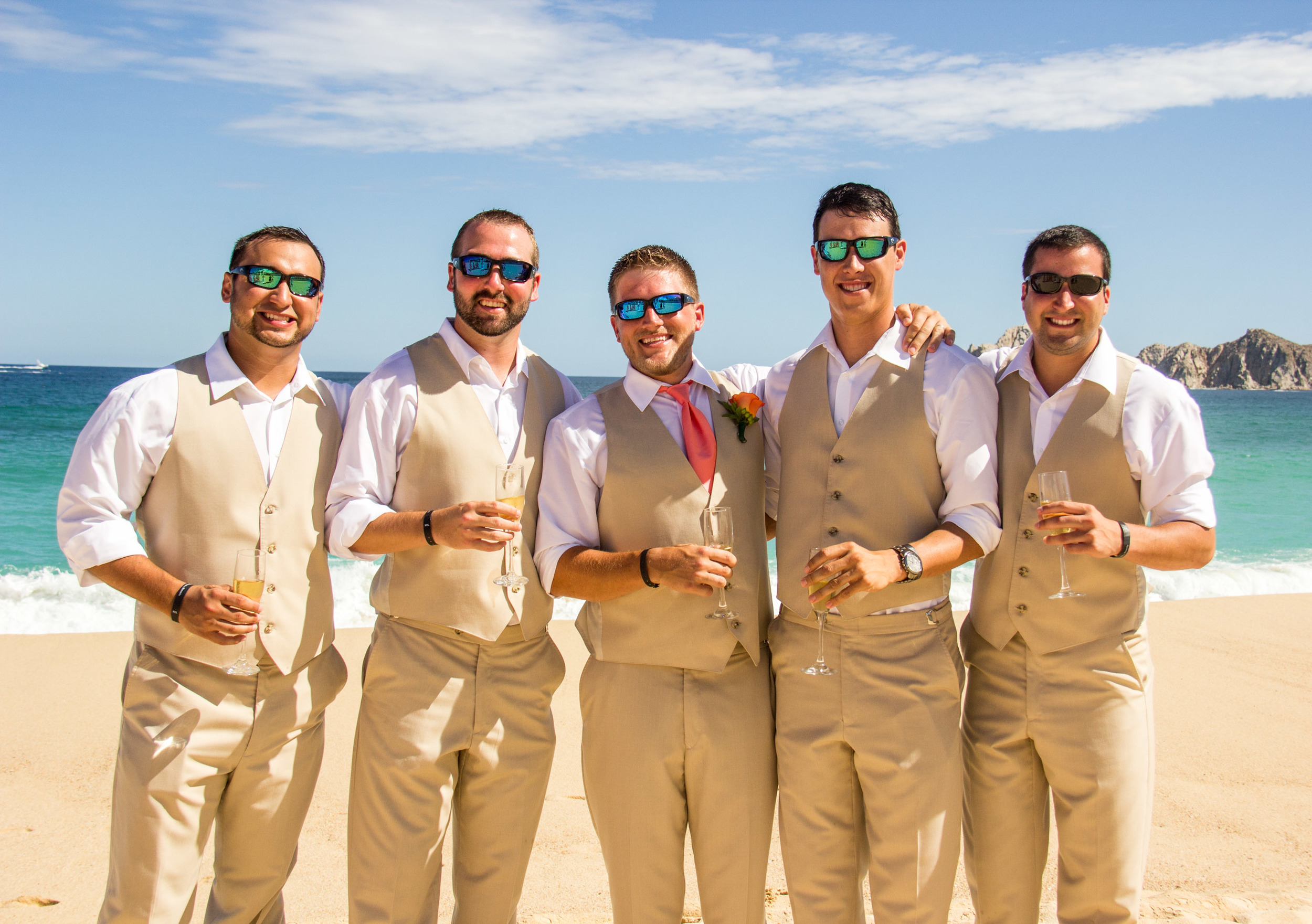 LangfordWeddingCabo2015-0222.jpg