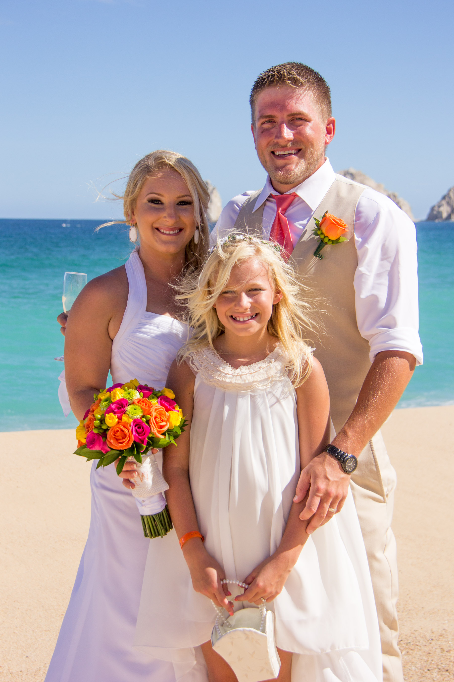 LangfordWeddingCabo2015-0287.jpg