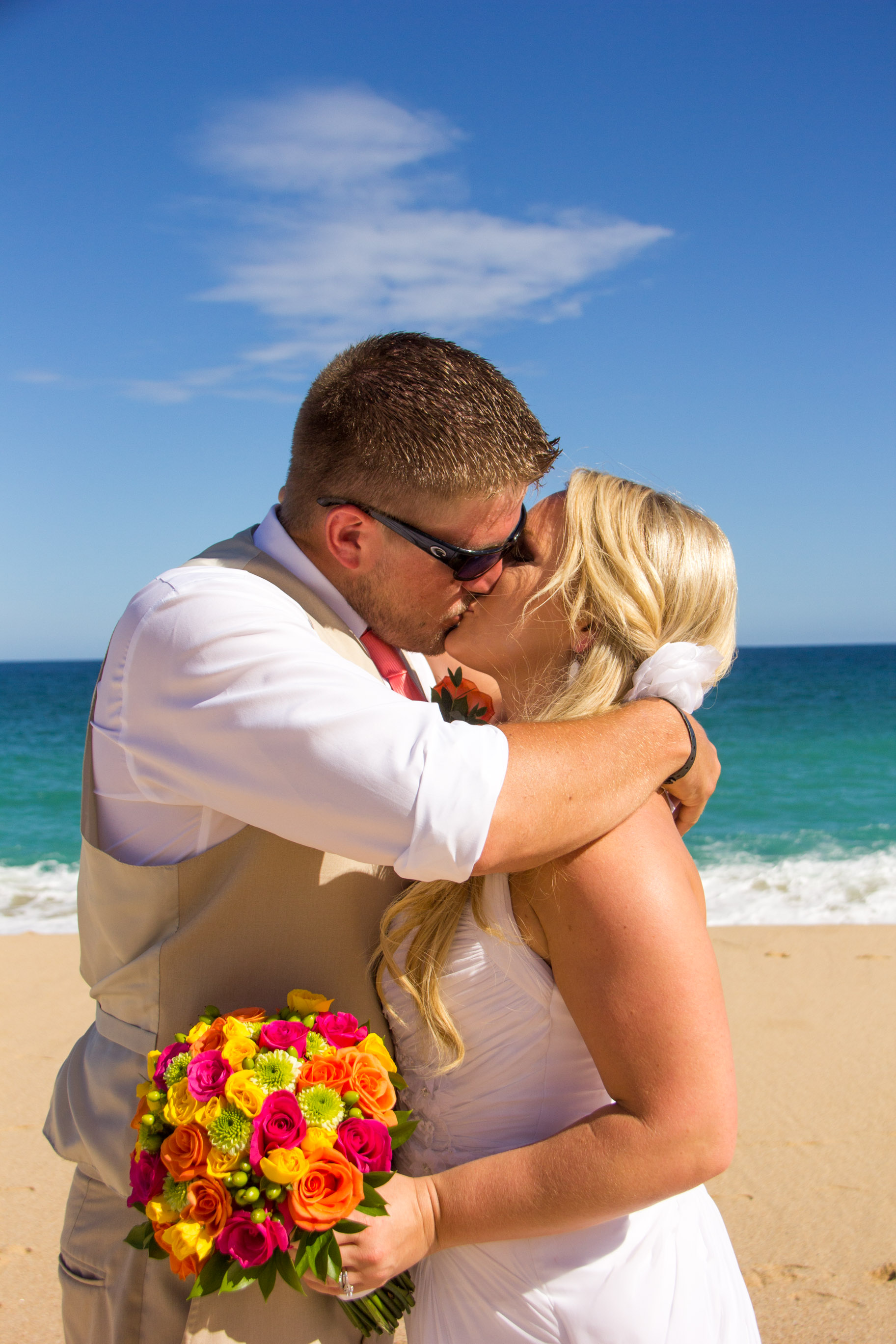 LangfordWeddingCabo2015-0447.jpg