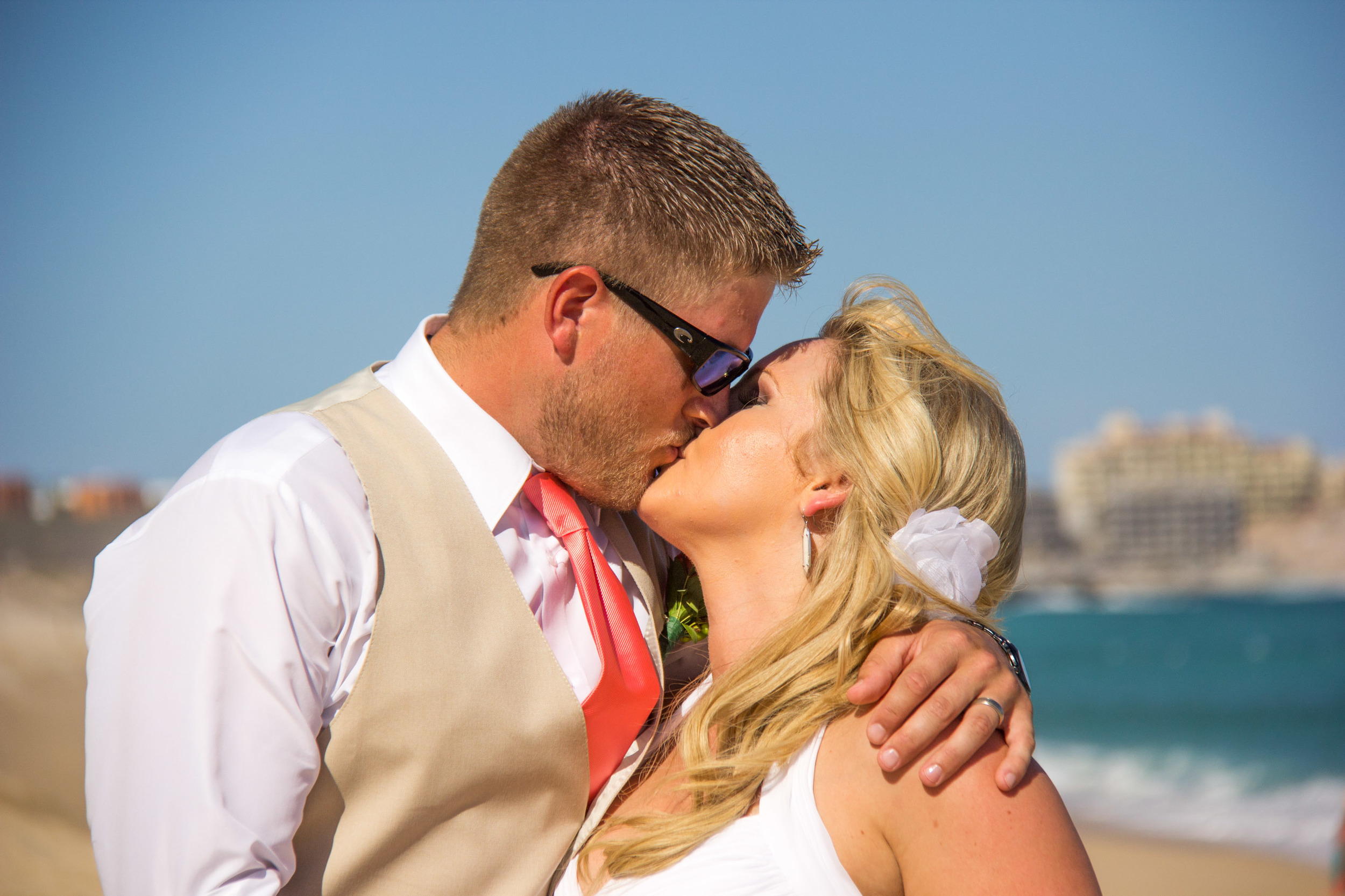 LangfordWeddingCabo2015-0464.jpg