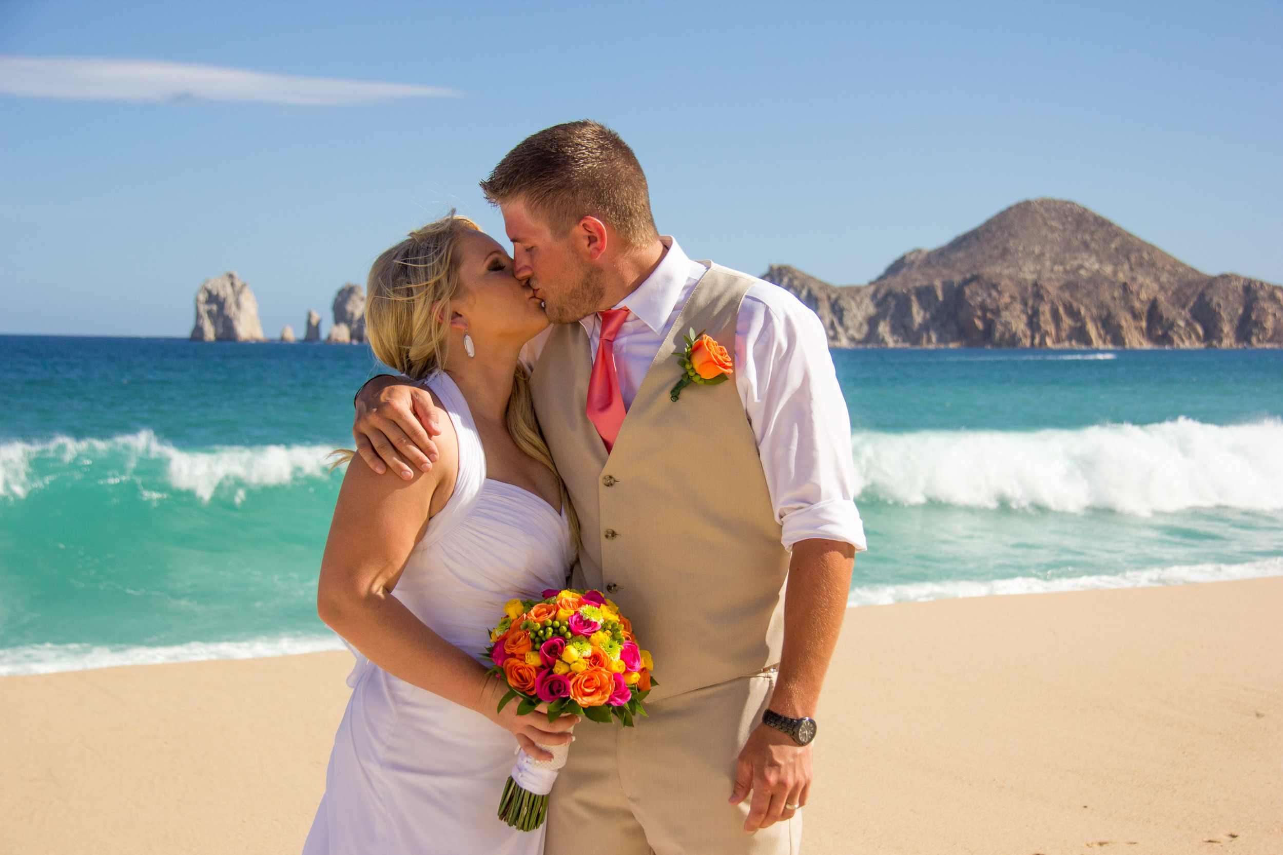 LangfordWeddingCabo2015-0486.jpg