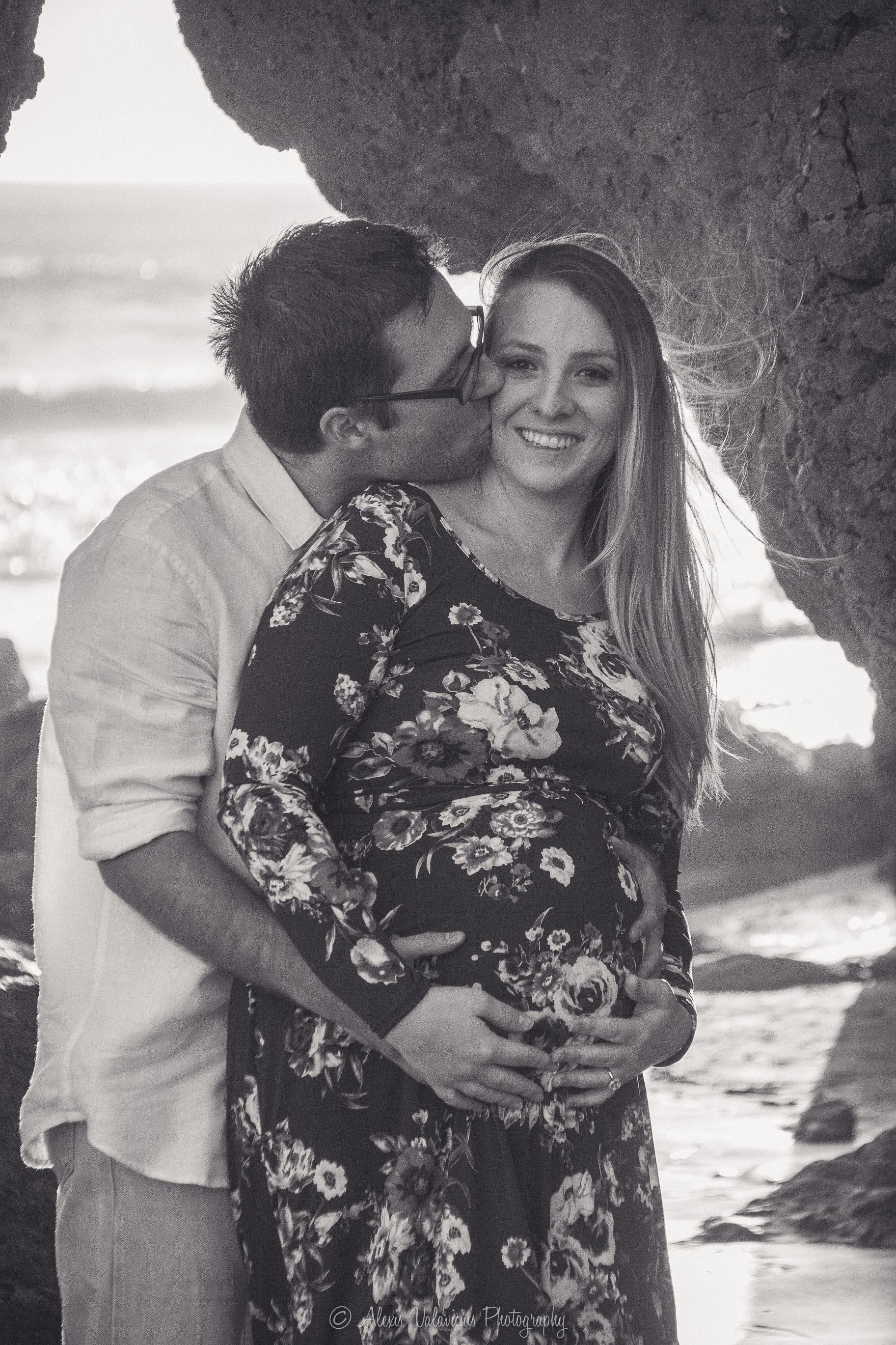 Maternity&wedding-3.jpg