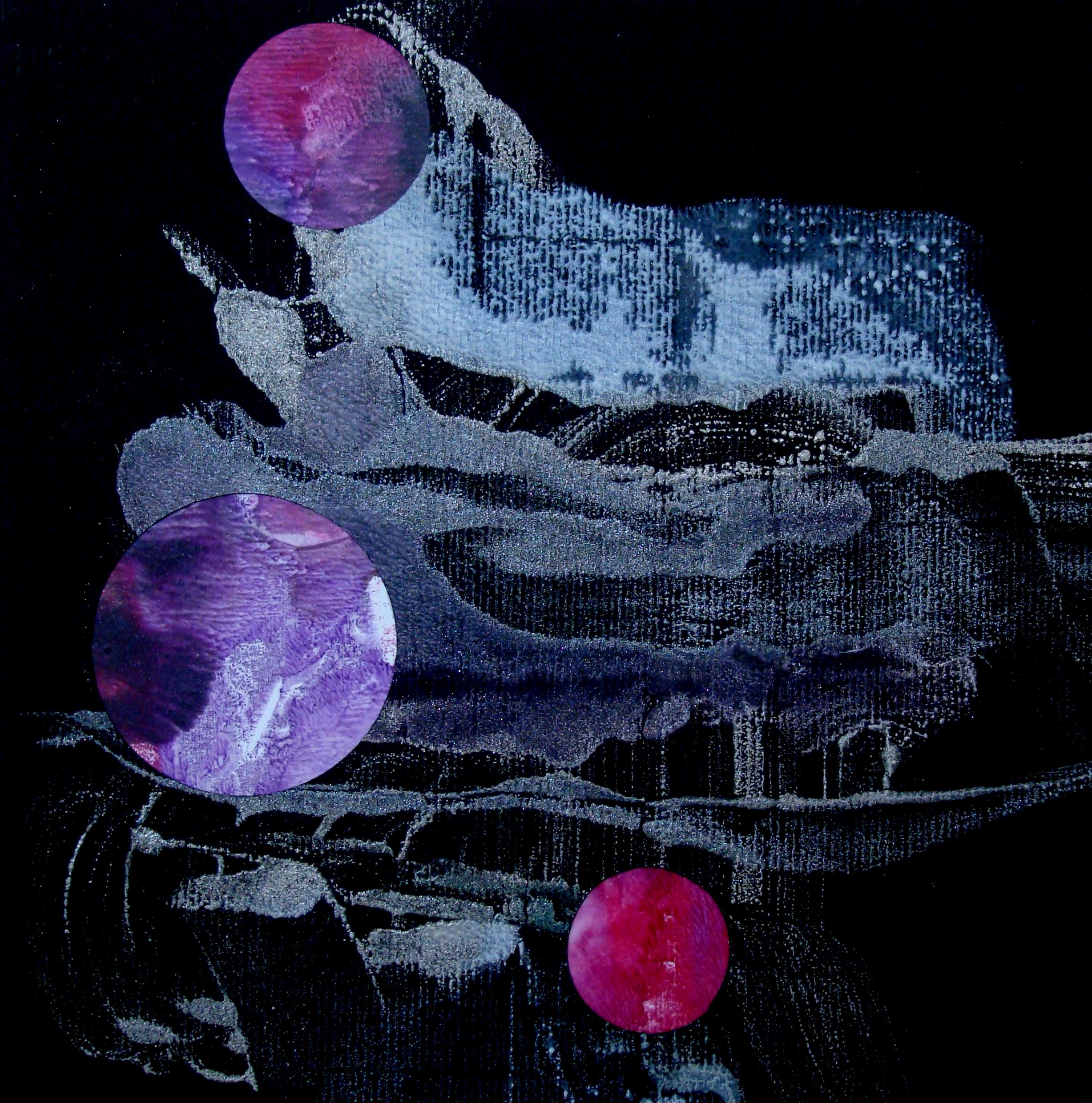 Quantum 09.jpg