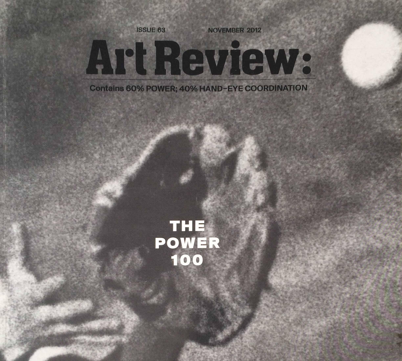 ART REVIEW.jpg