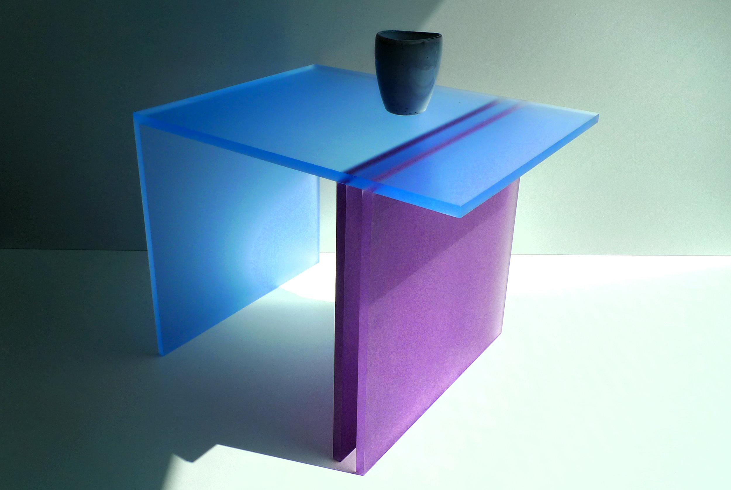 colourdrenched_mug