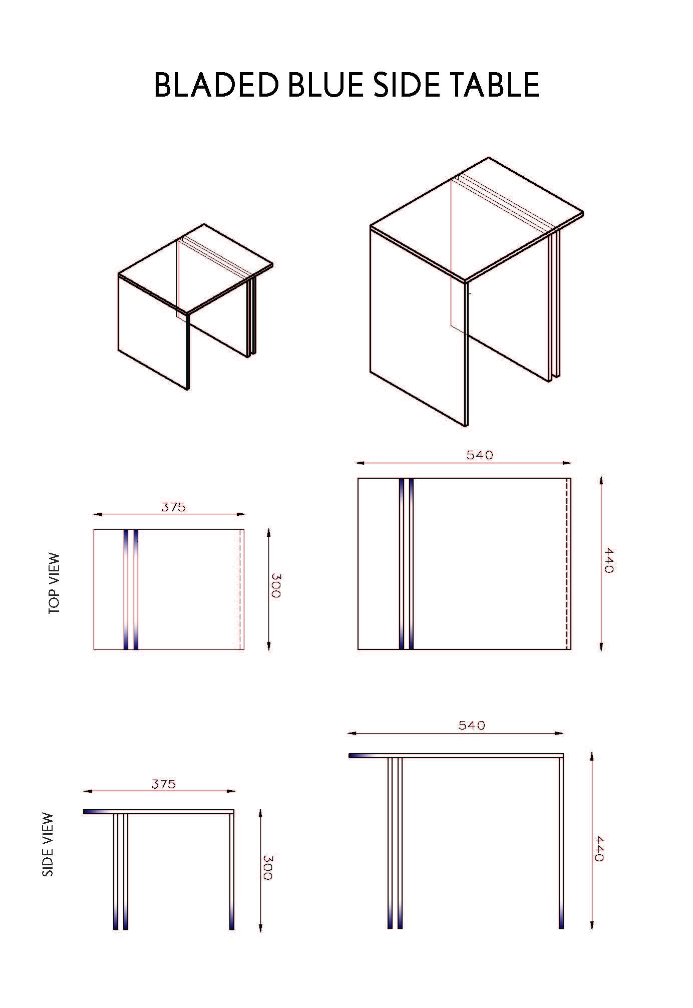 Bladedblue_measurement