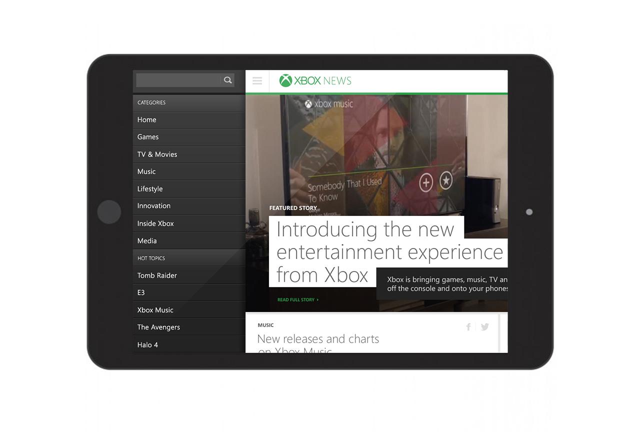XboxStoryTelling1.jpg