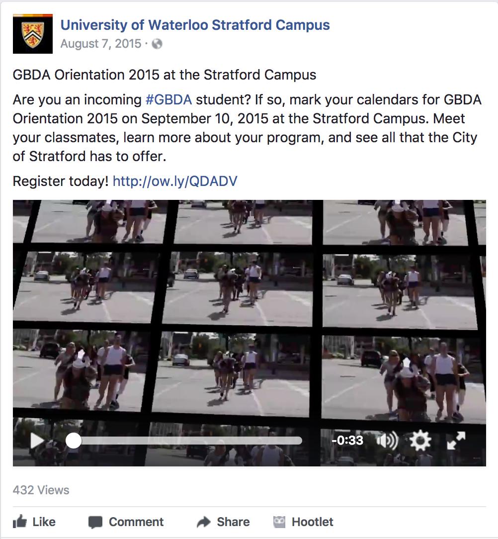 Screenshot 2017-08-09 15.12.23.png